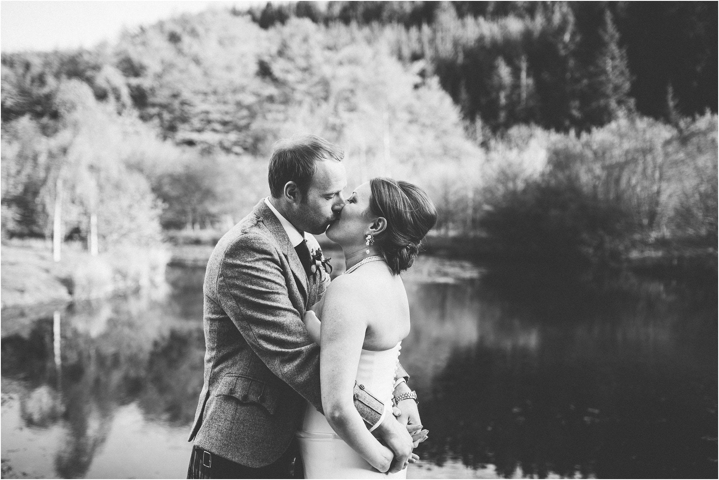 Drumtochty_Castle_Wedding_Photography_0078