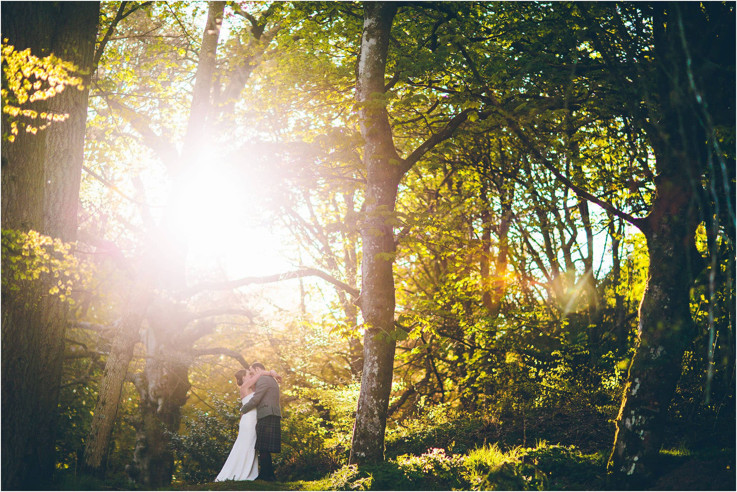 Drumtochty_Castle_Wedding_Photography_0082