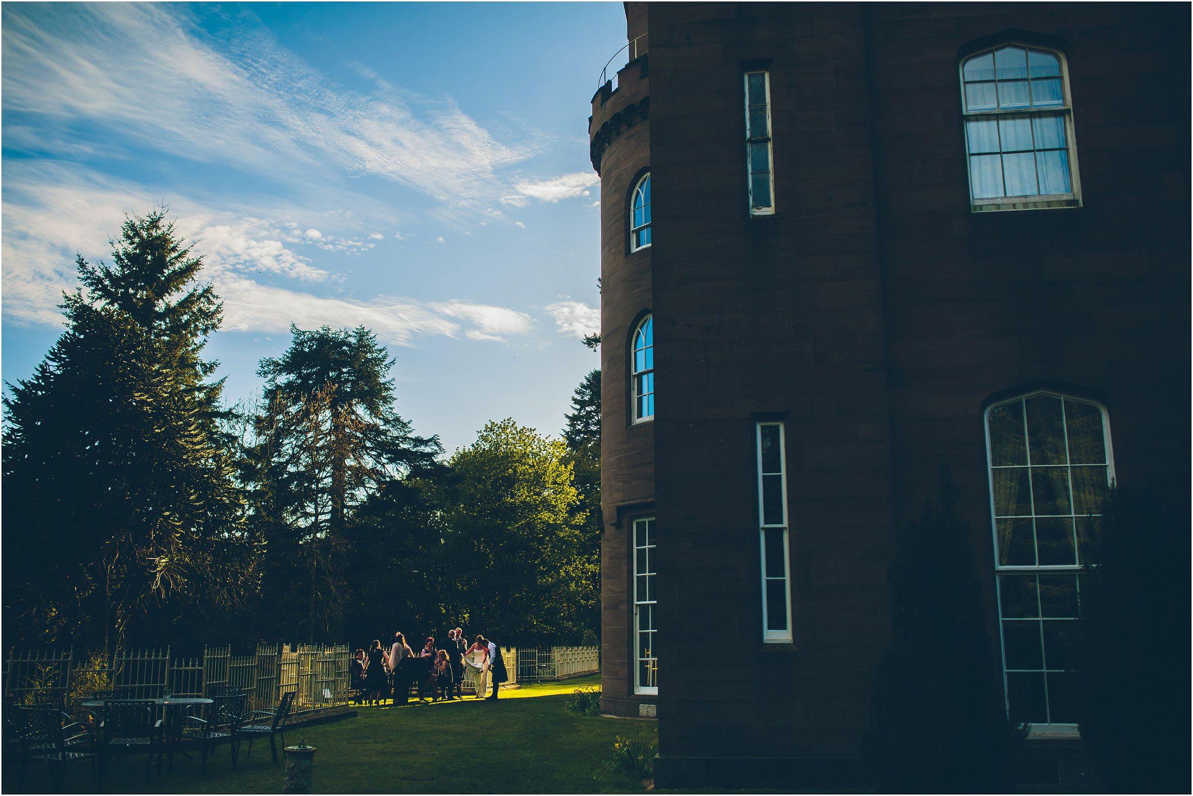 Drumtochty_Castle_Wedding_Photography_0083