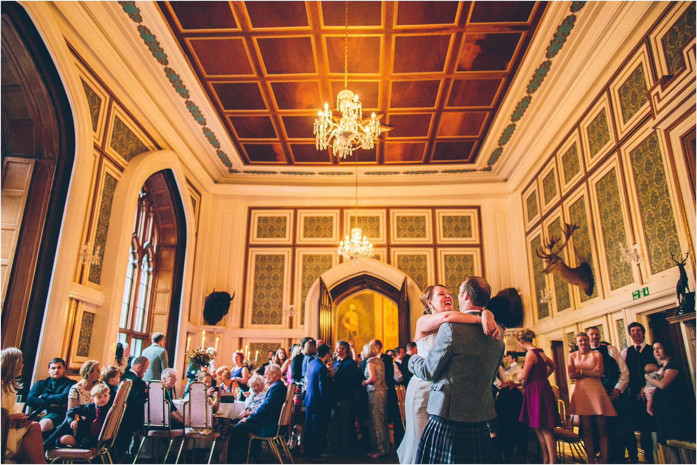 Drumtochty_Castle_Wedding_Photography_0087