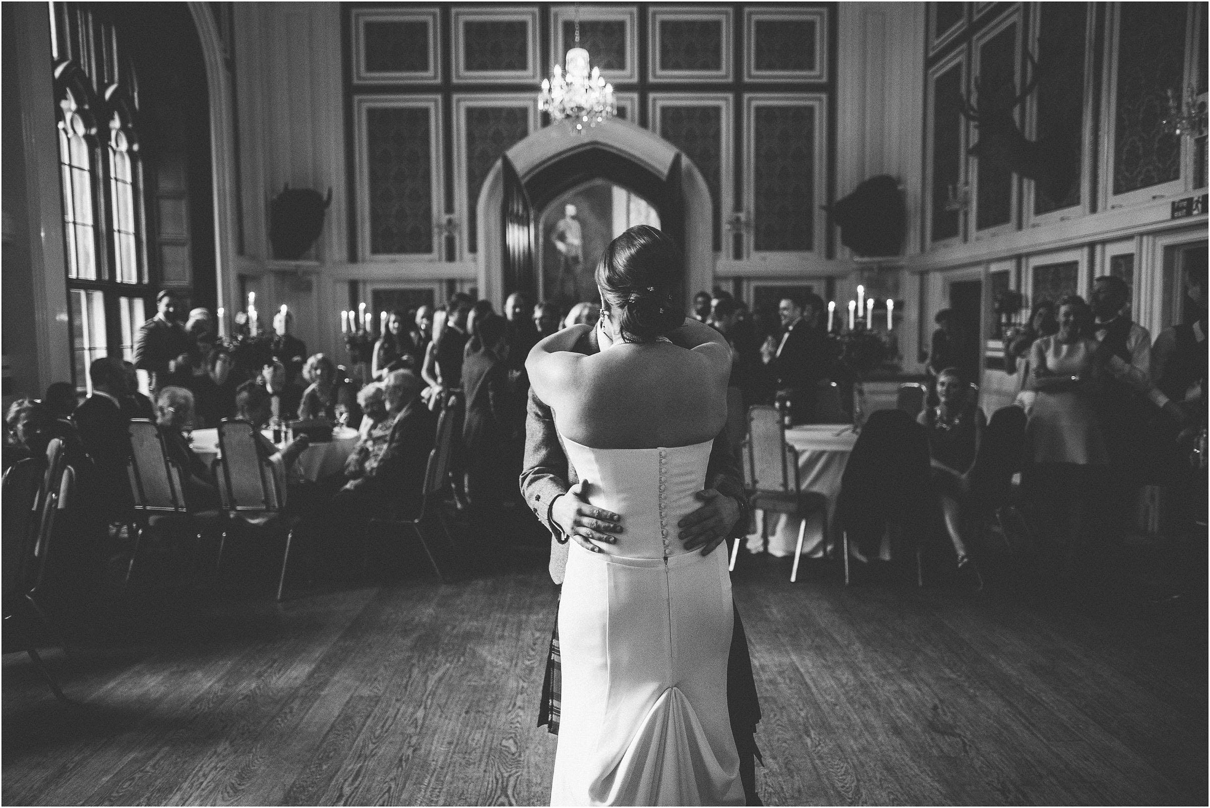Drumtochty_Castle_Wedding_Photography_0088
