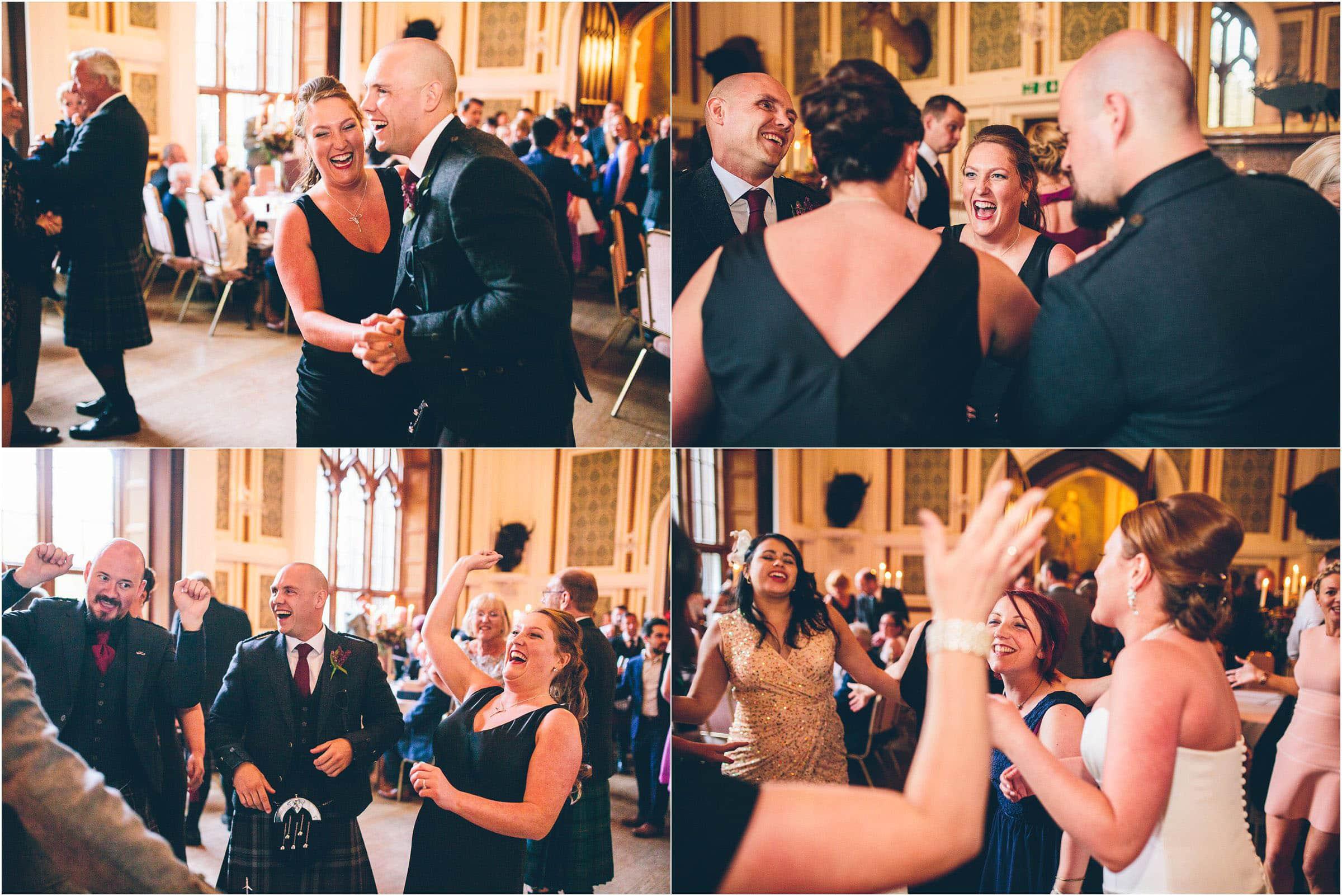 Drumtochty_Castle_Wedding_Photography_0089
