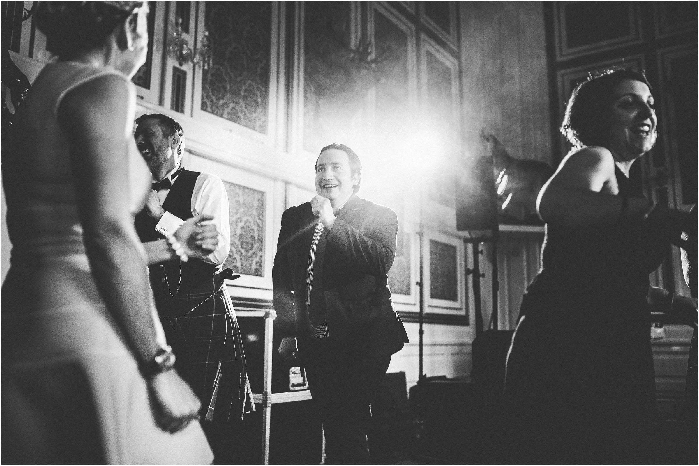 Drumtochty_Castle_Wedding_Photography_0091