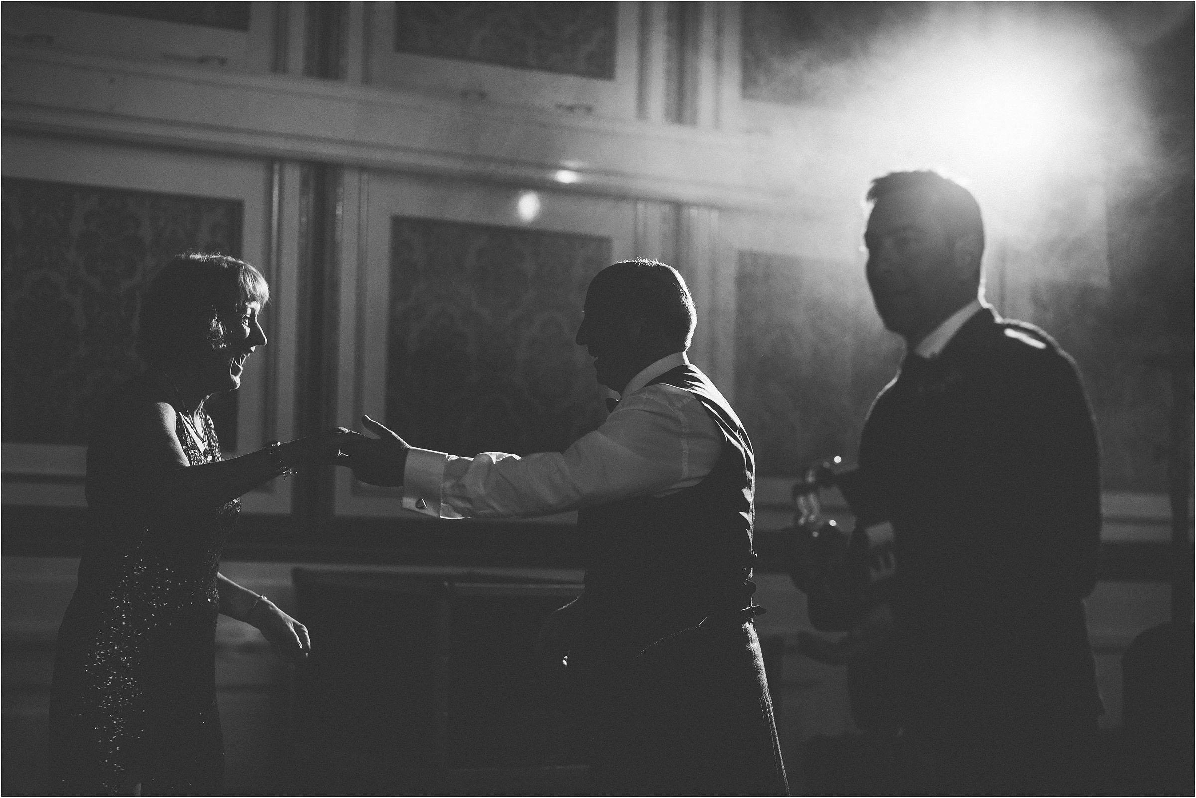 Drumtochty_Castle_Wedding_Photography_0093