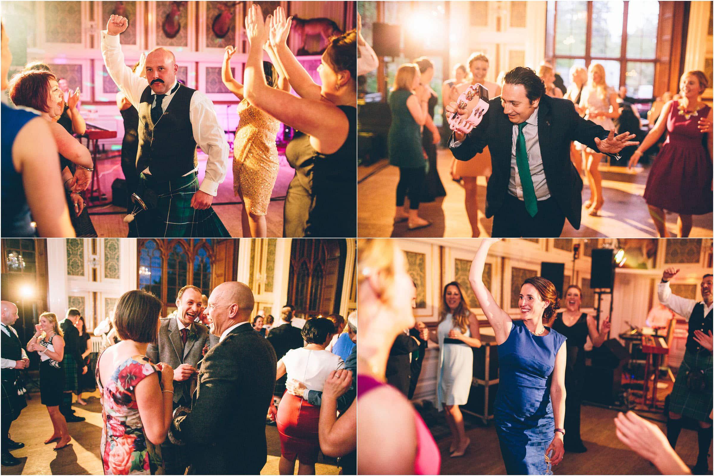 Drumtochty_Castle_Wedding_Photography_0094