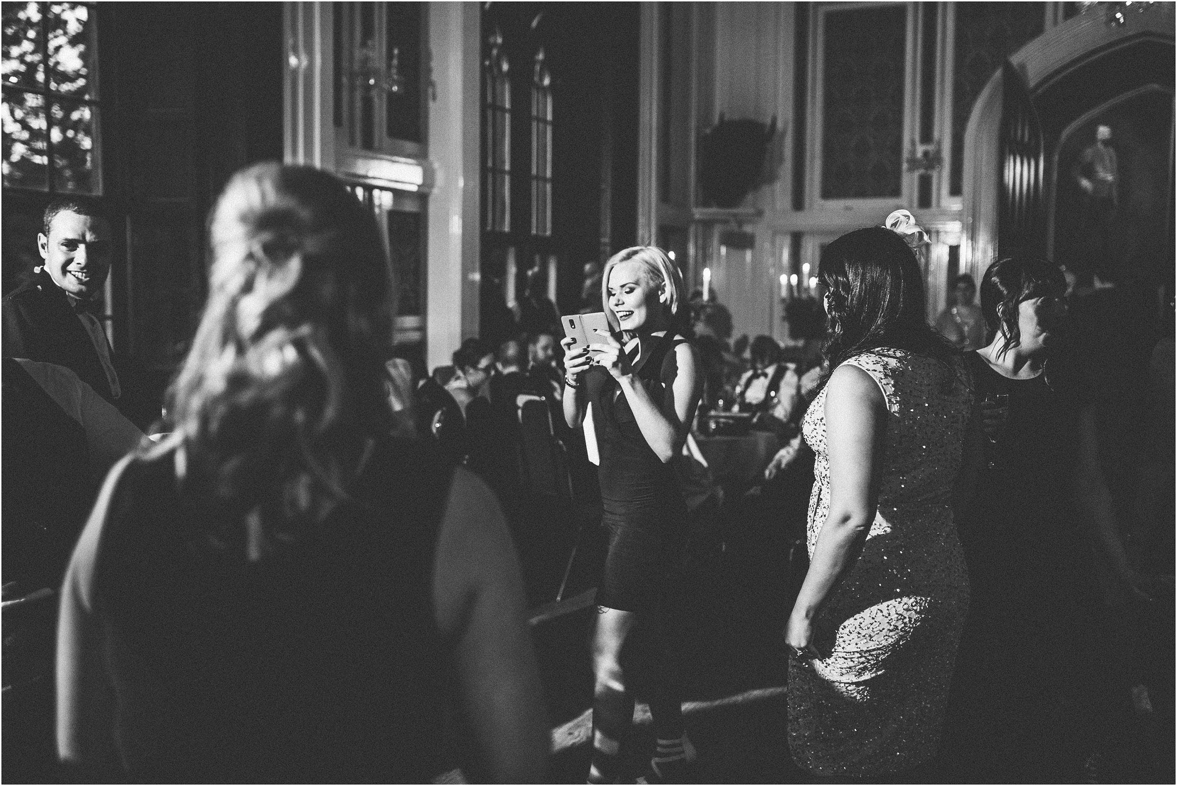Drumtochty_Castle_Wedding_Photography_0095