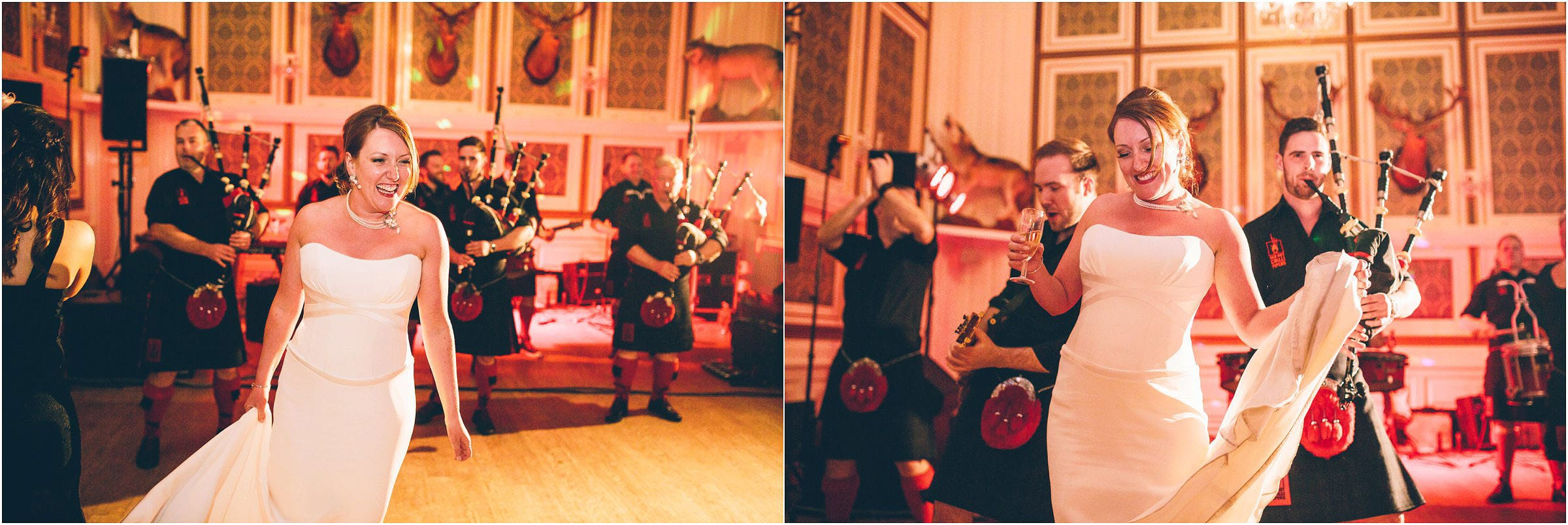 Drumtochty_Castle_Wedding_Photography_0098