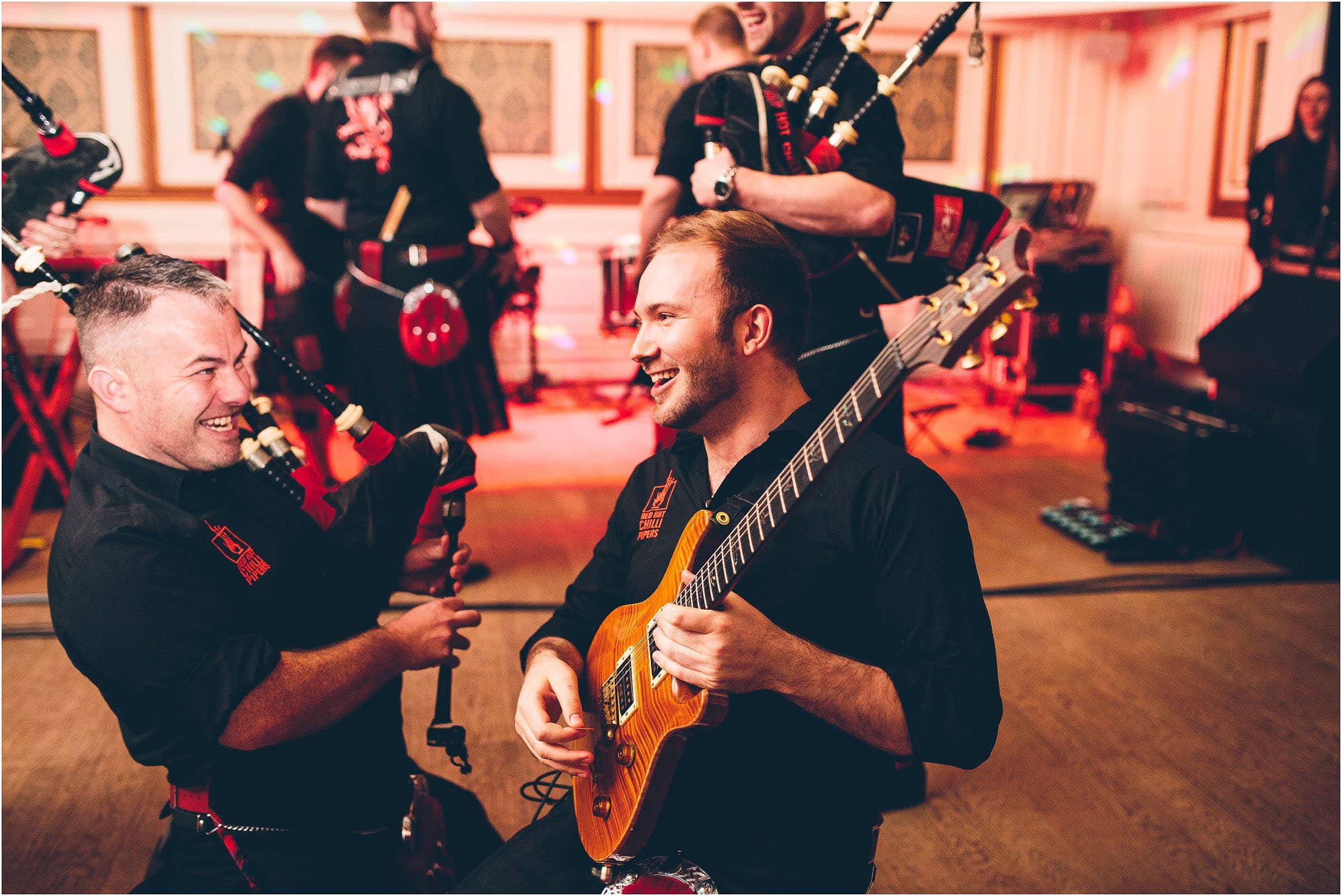 Drumtochty_Castle_Wedding_Photography_0101