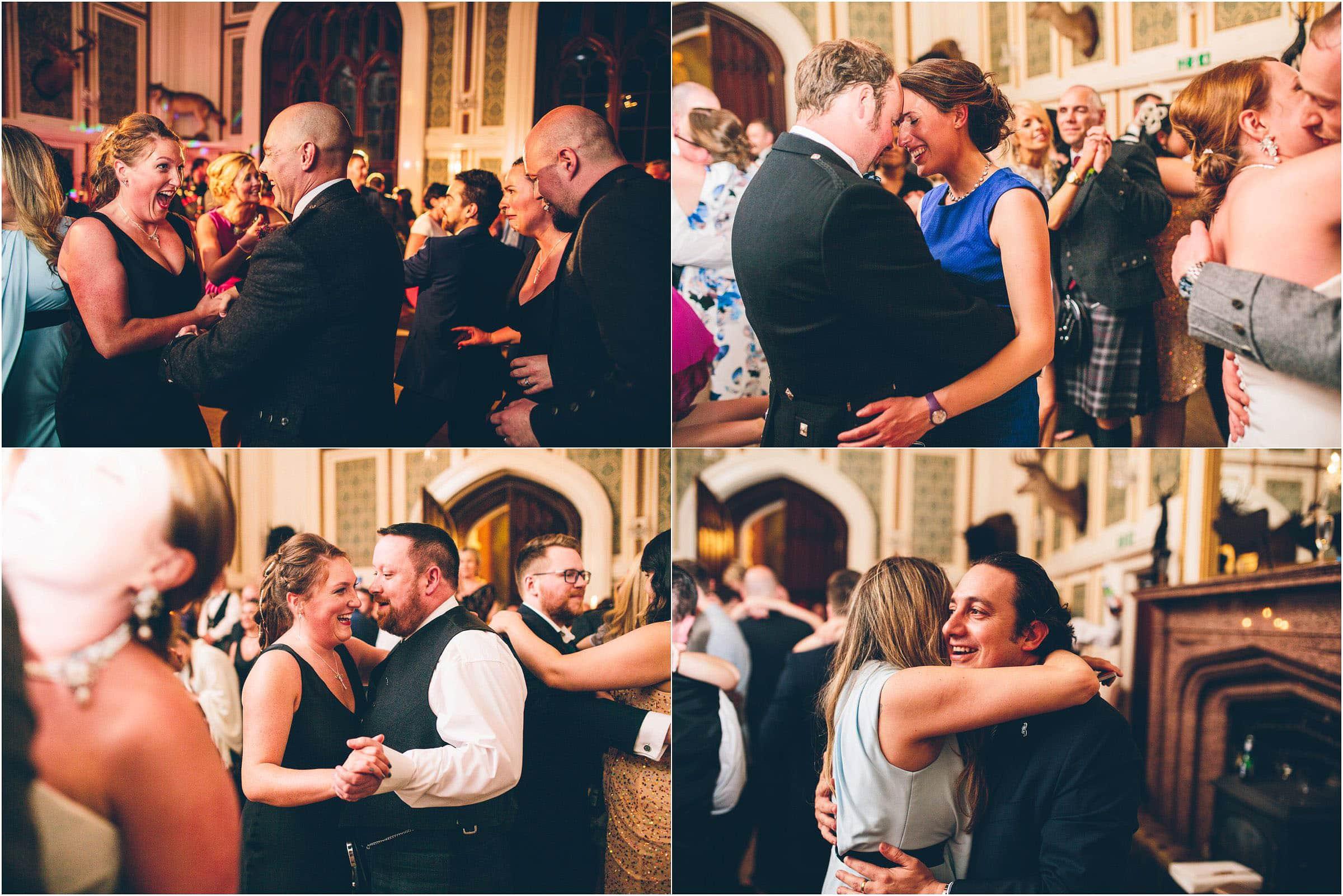 Drumtochty_Castle_Wedding_Photography_0103