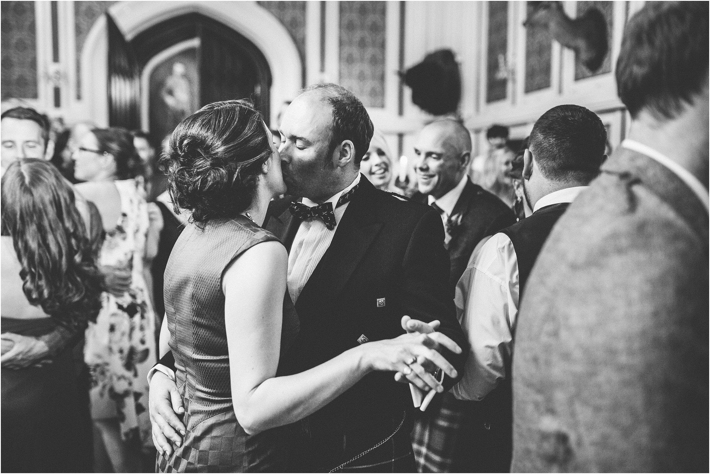 Drumtochty_Castle_Wedding_Photography_0104