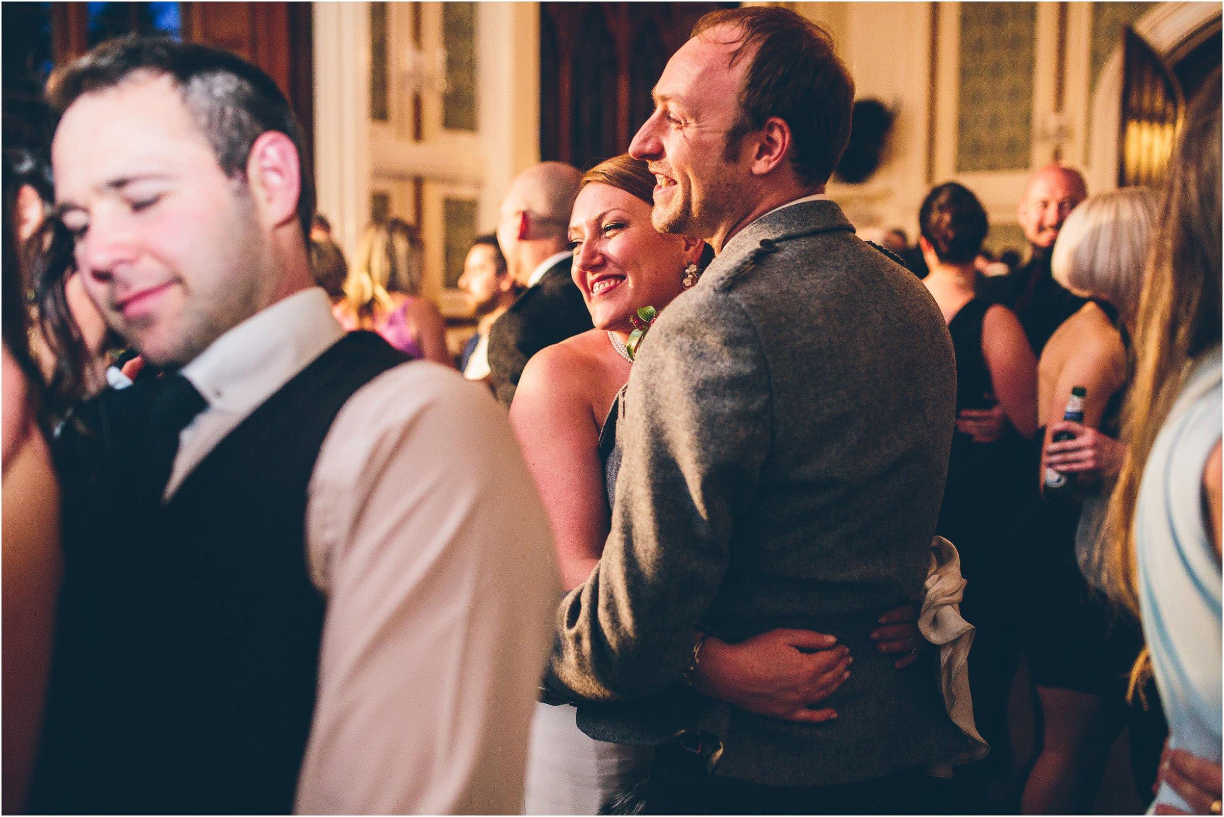 Drumtochty_Castle_Wedding_Photography_0106