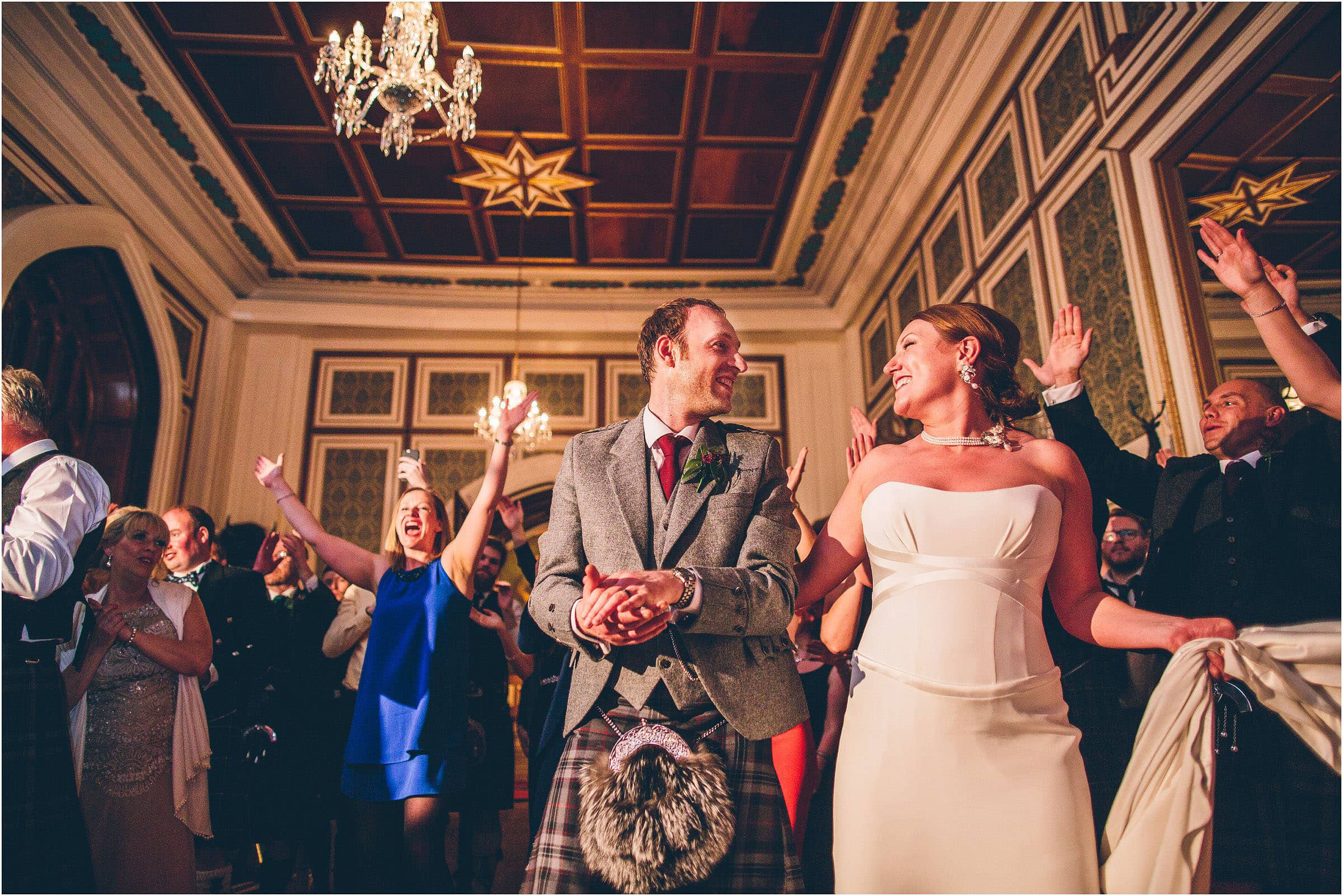 Drumtochty_Castle_Wedding_Photography_0107
