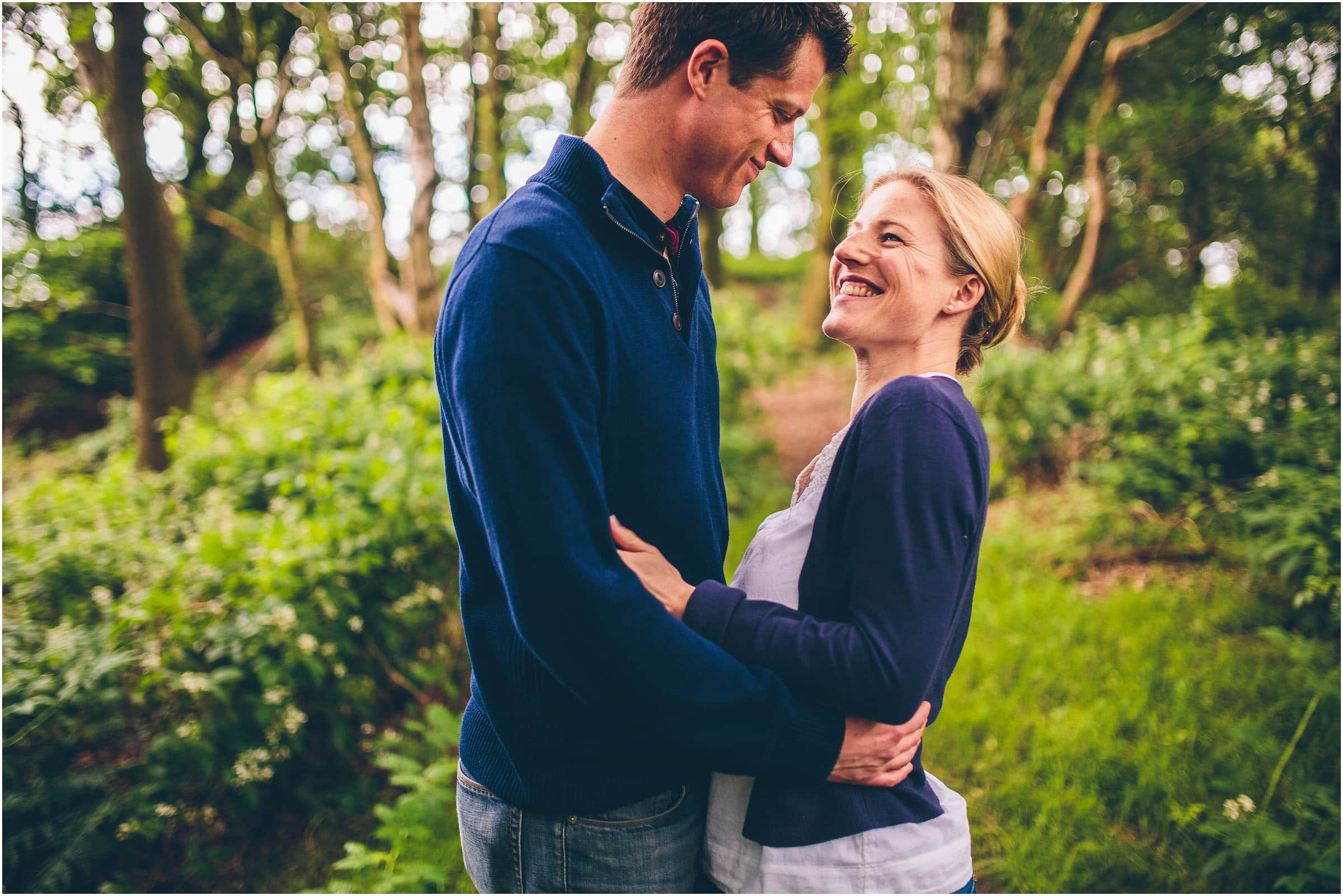 Engagement_photography_0004