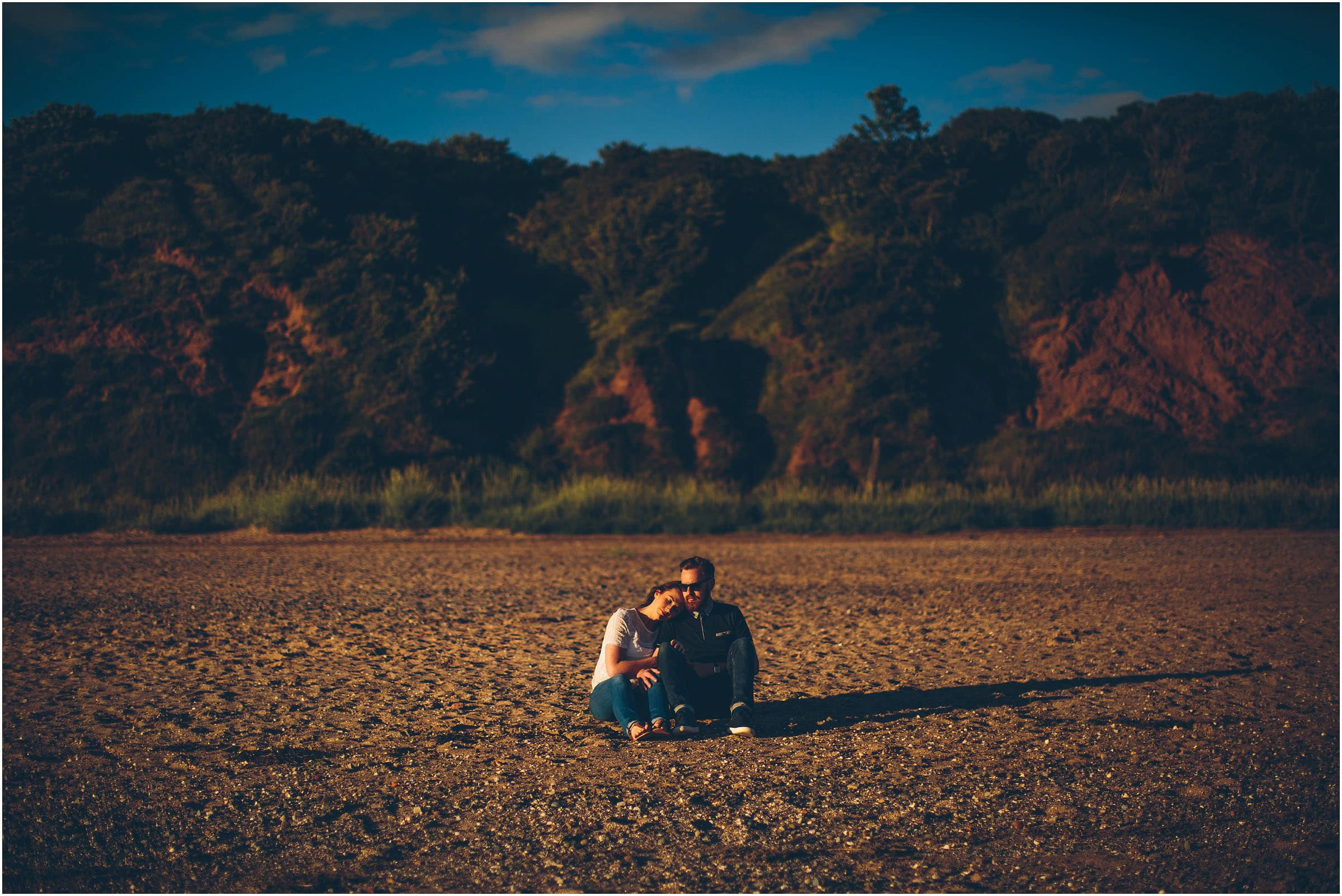 Engagement_photography_0005