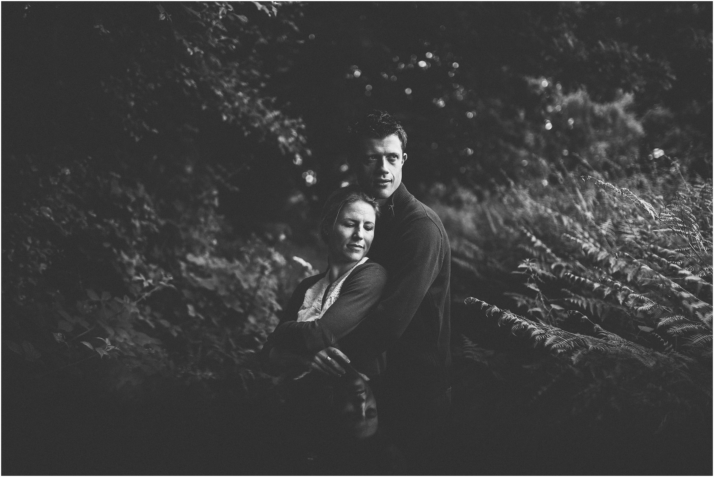 Engagement_photography_0009