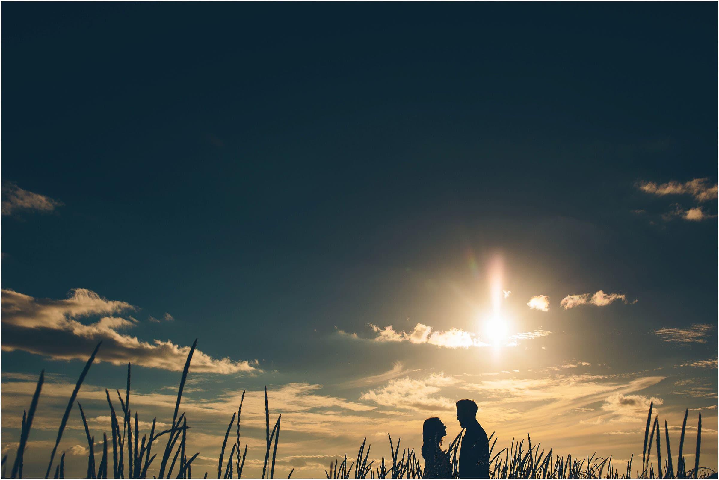 Engagement_photography_0009