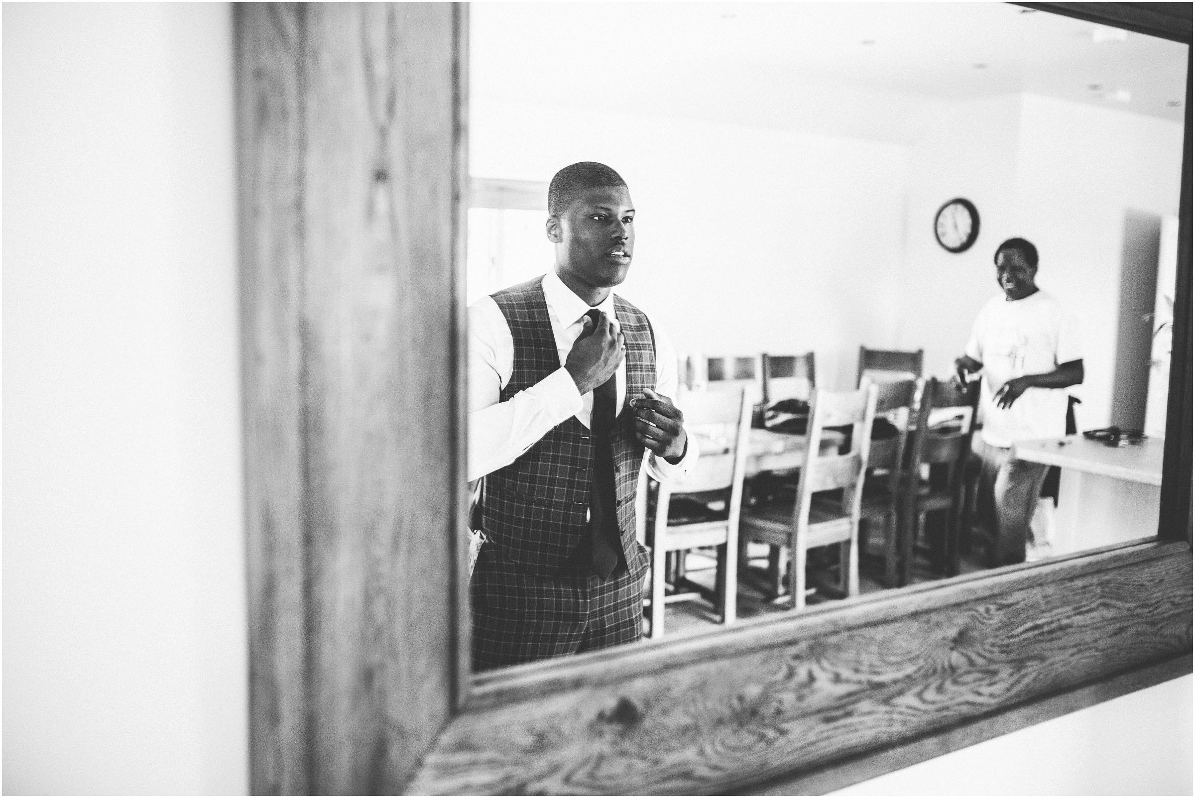 Iscoyd_Park_Wedding_Photography_0014