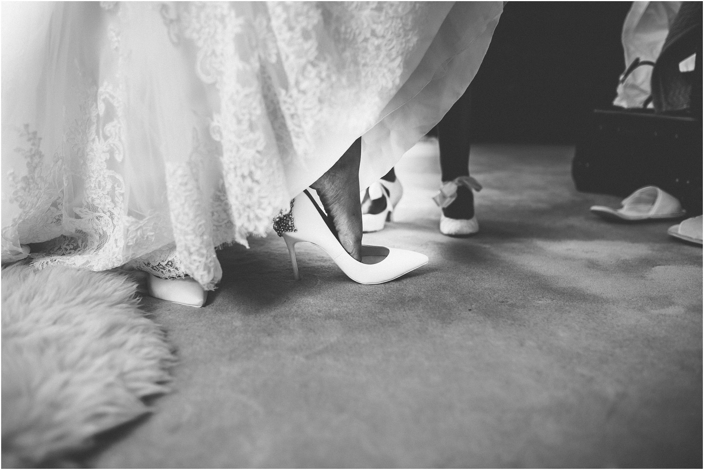 Iscoyd_Park_Wedding_Photography_0020