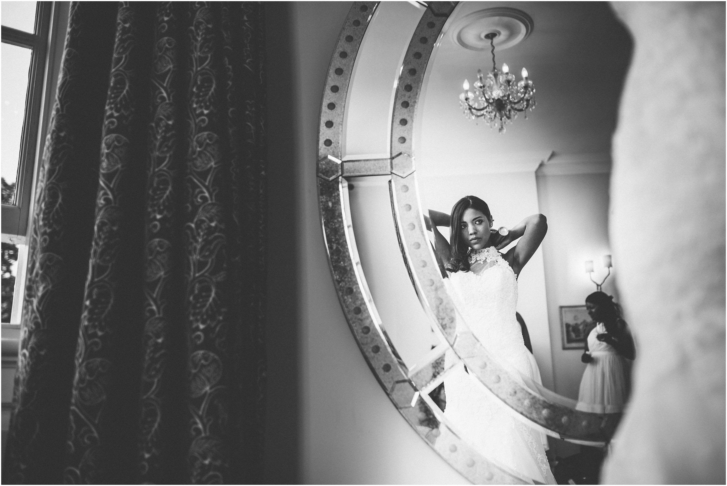 Iscoyd_Park_Wedding_Photography_0022