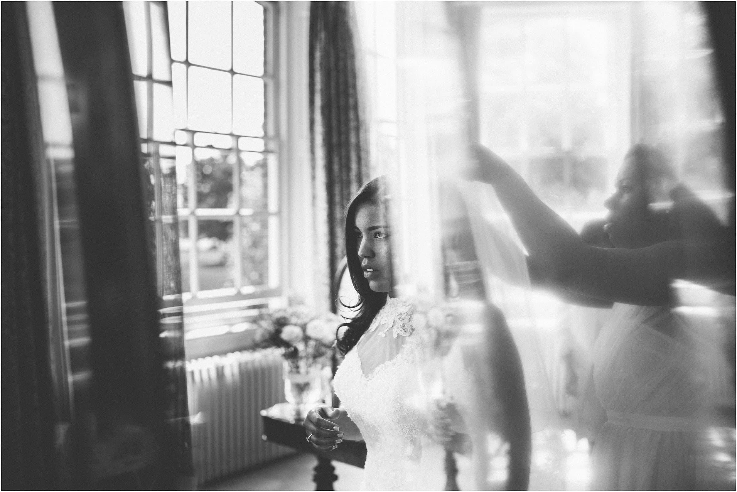 Iscoyd_Park_Wedding_Photography_0023