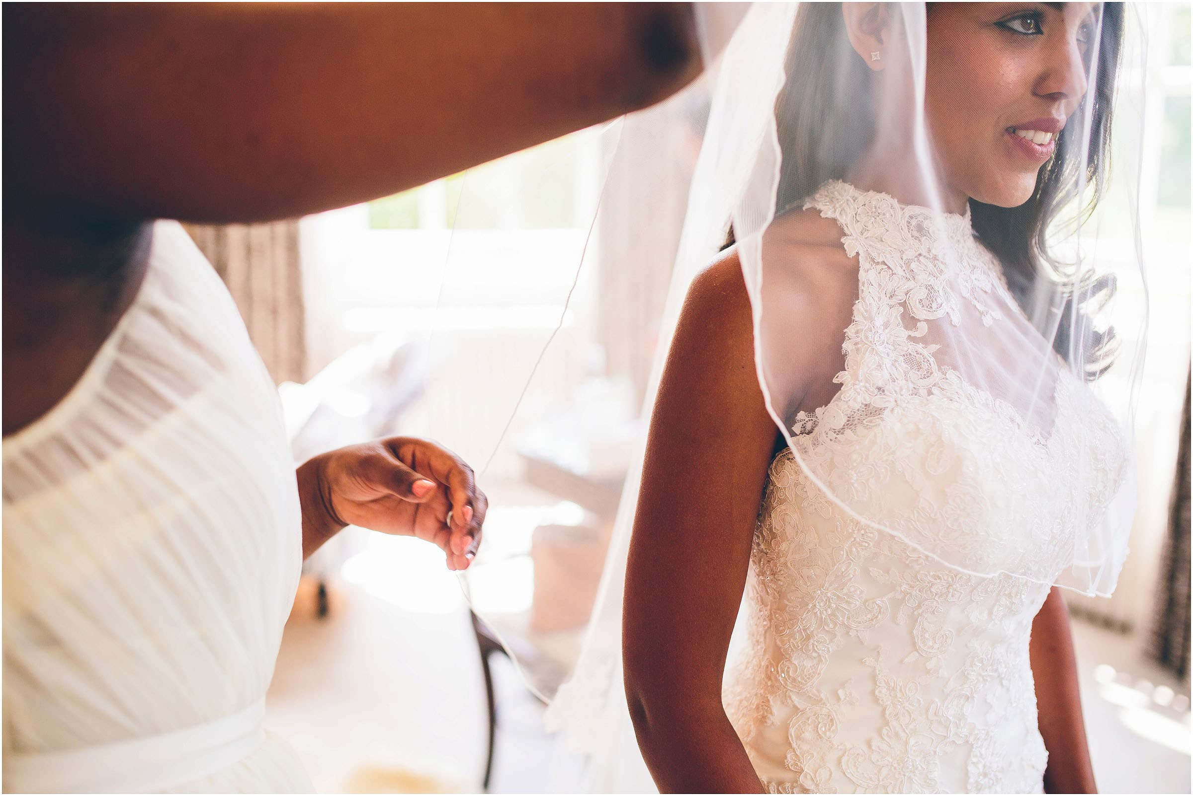 Iscoyd_Park_Wedding_Photography_0025