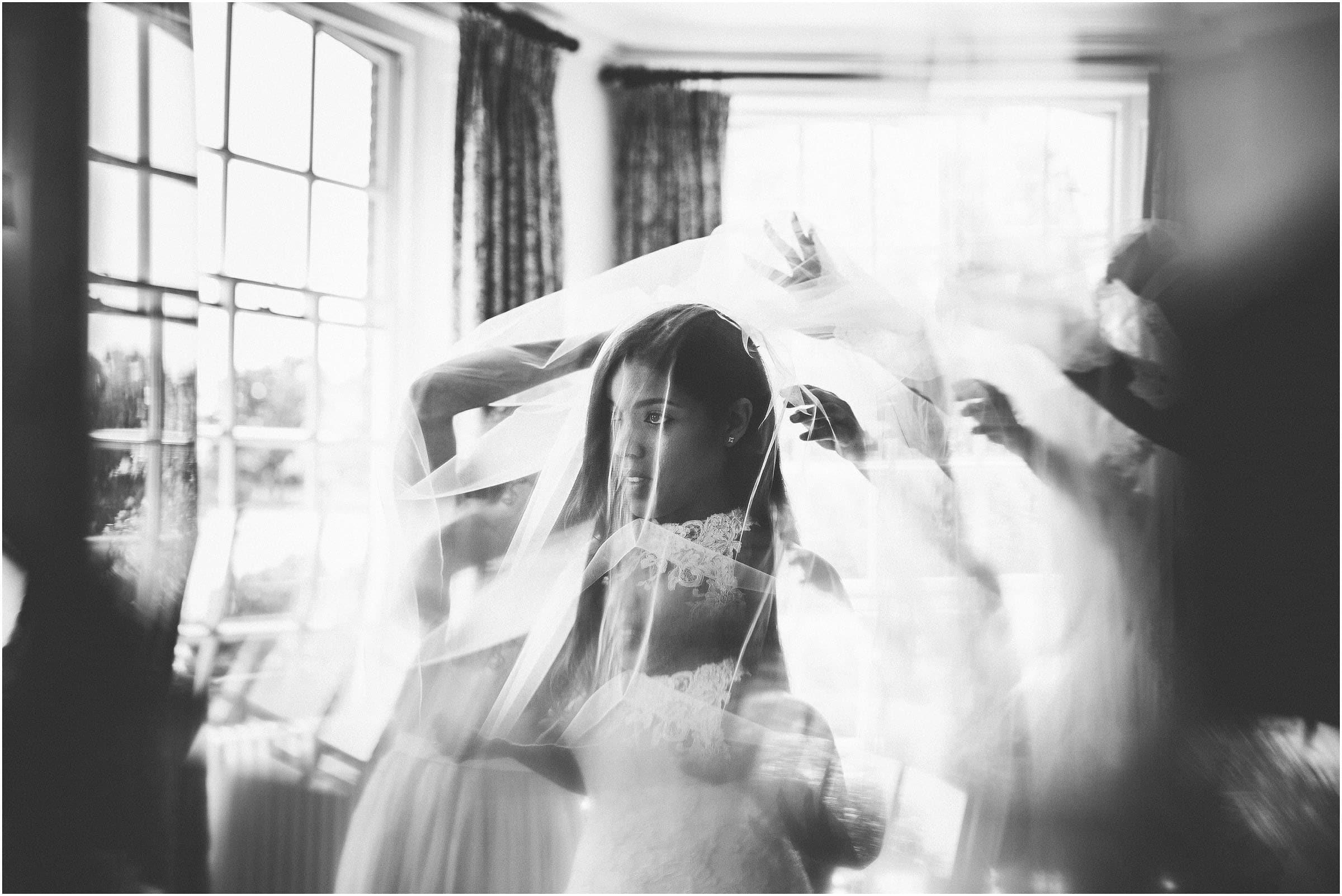 Iscoyd_Park_Wedding_Photography_0026