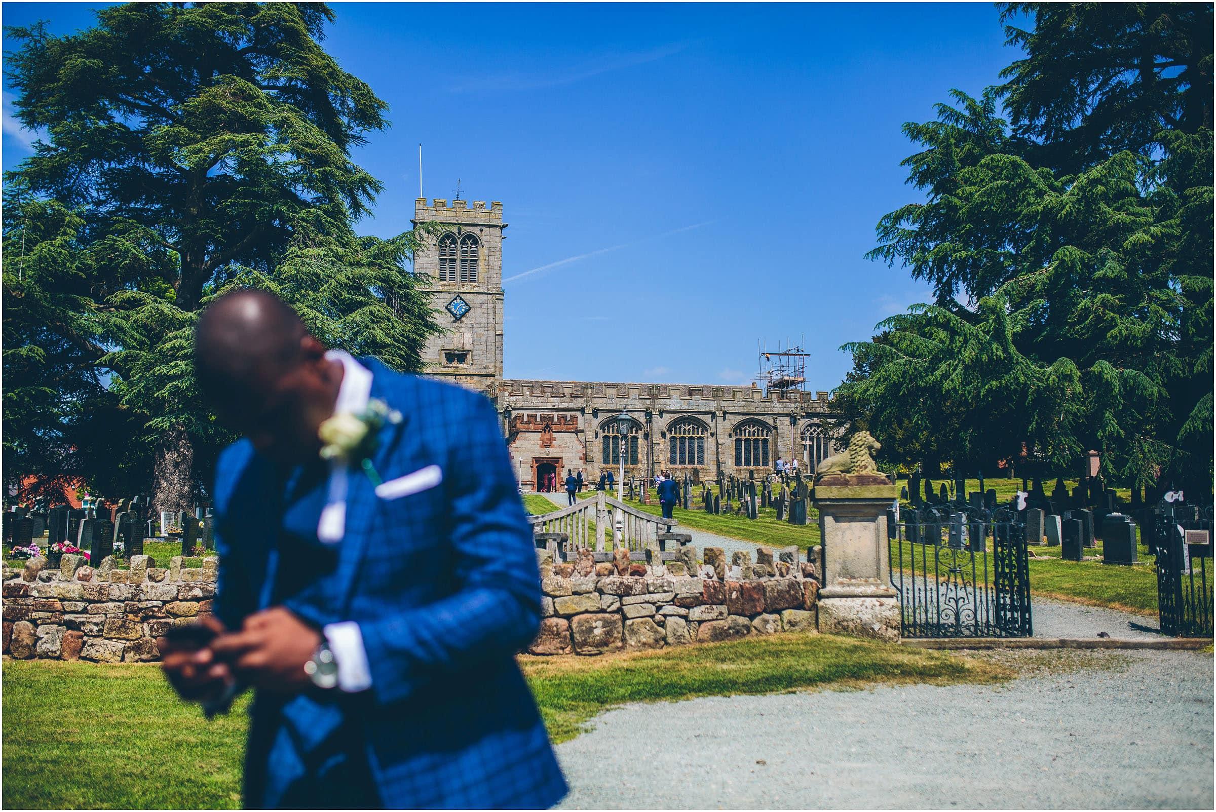 Iscoyd_Park_Wedding_Photography_0028