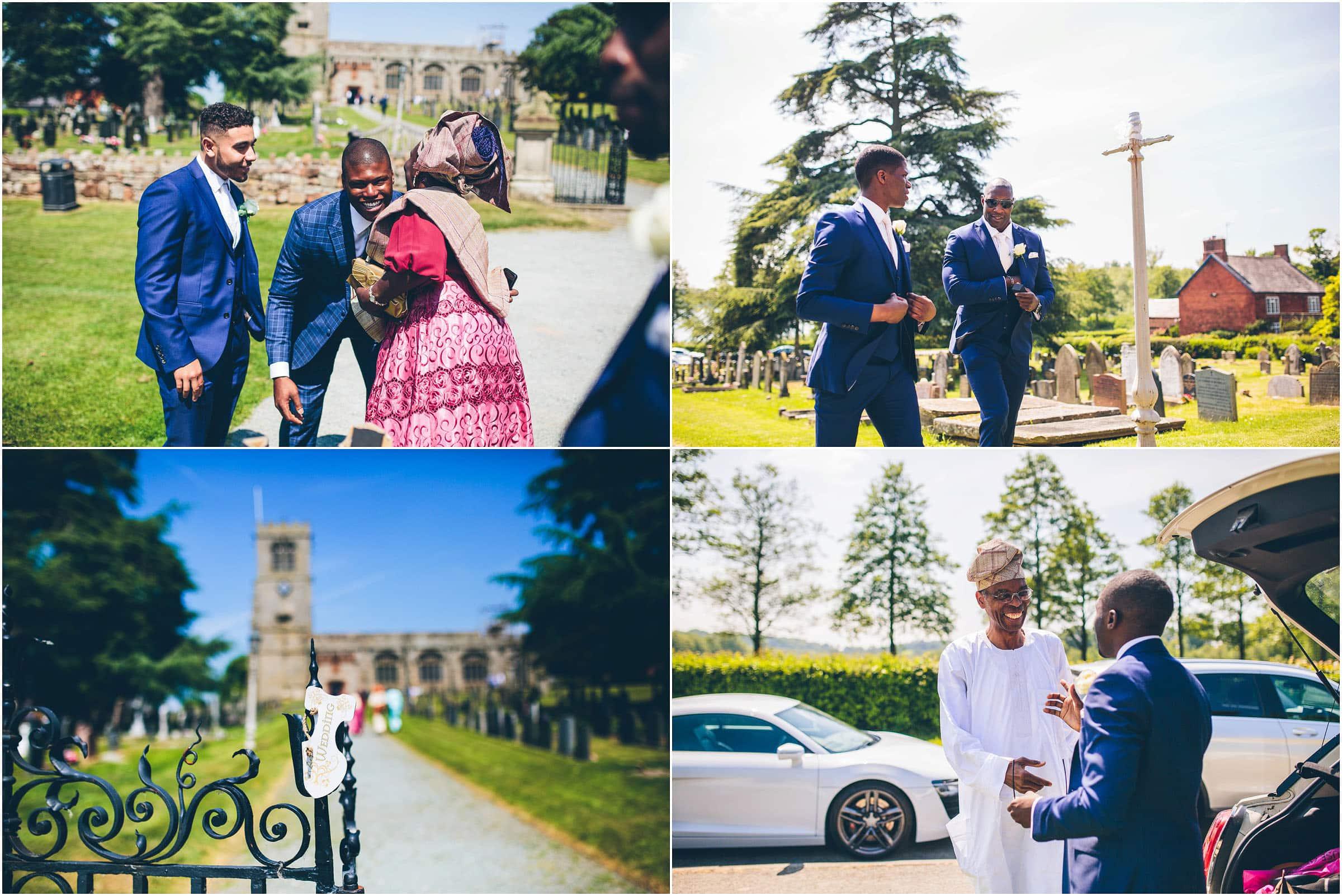 Iscoyd_Park_Wedding_Photography_0029