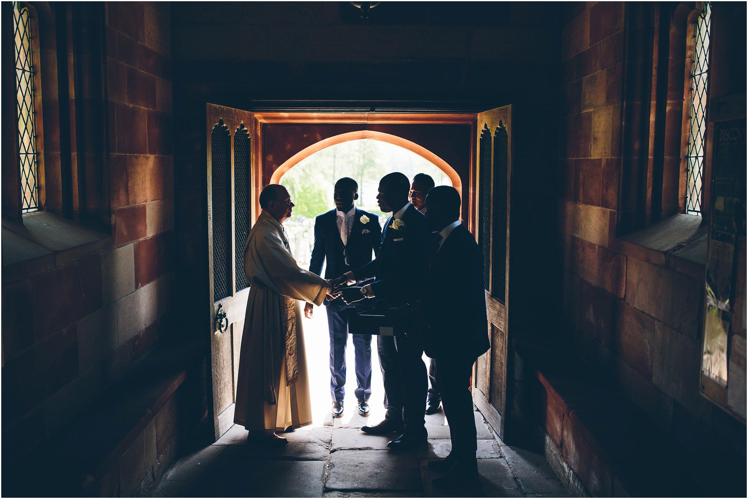 Iscoyd_Park_Wedding_Photography_0030