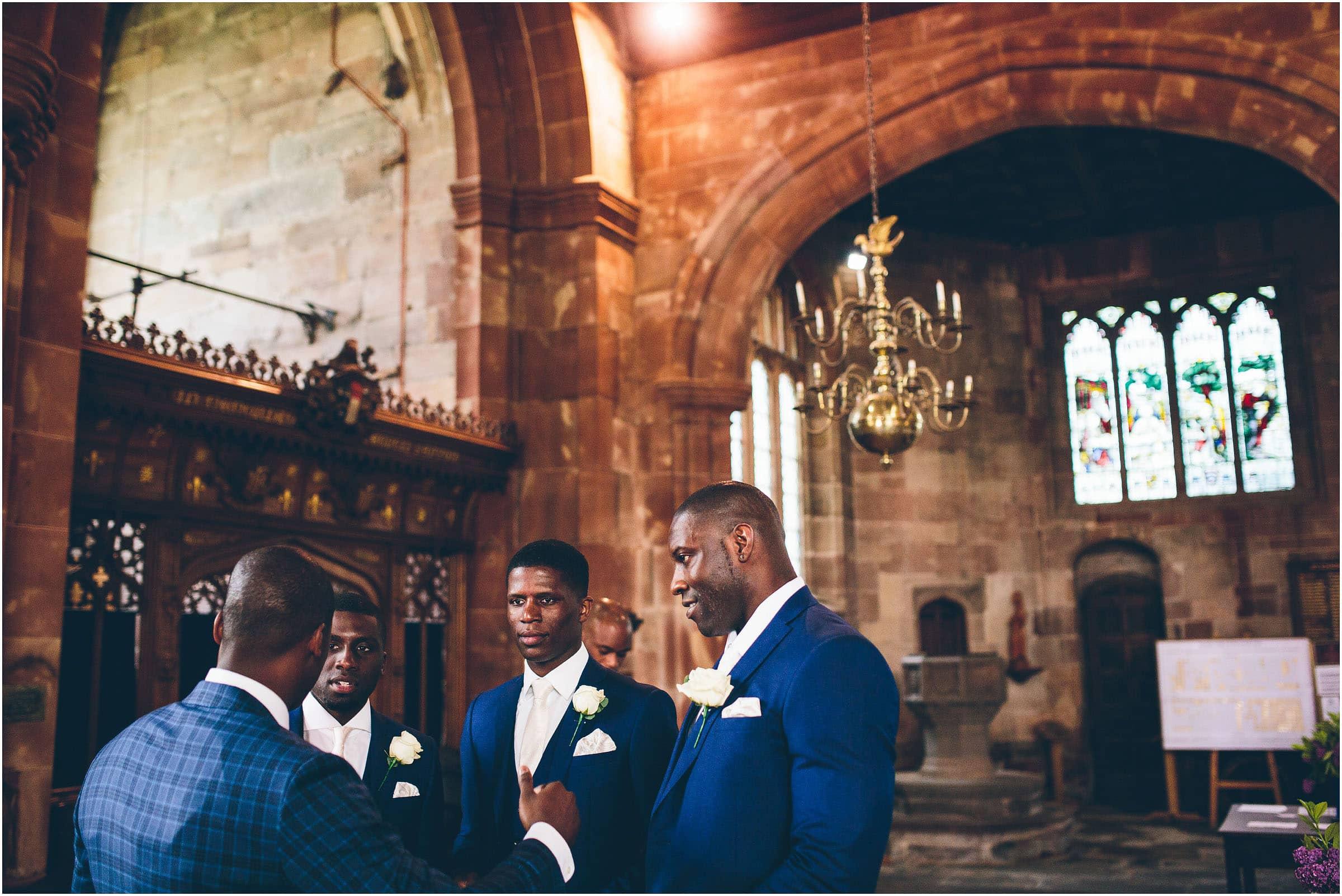 Iscoyd_Park_Wedding_Photography_0031