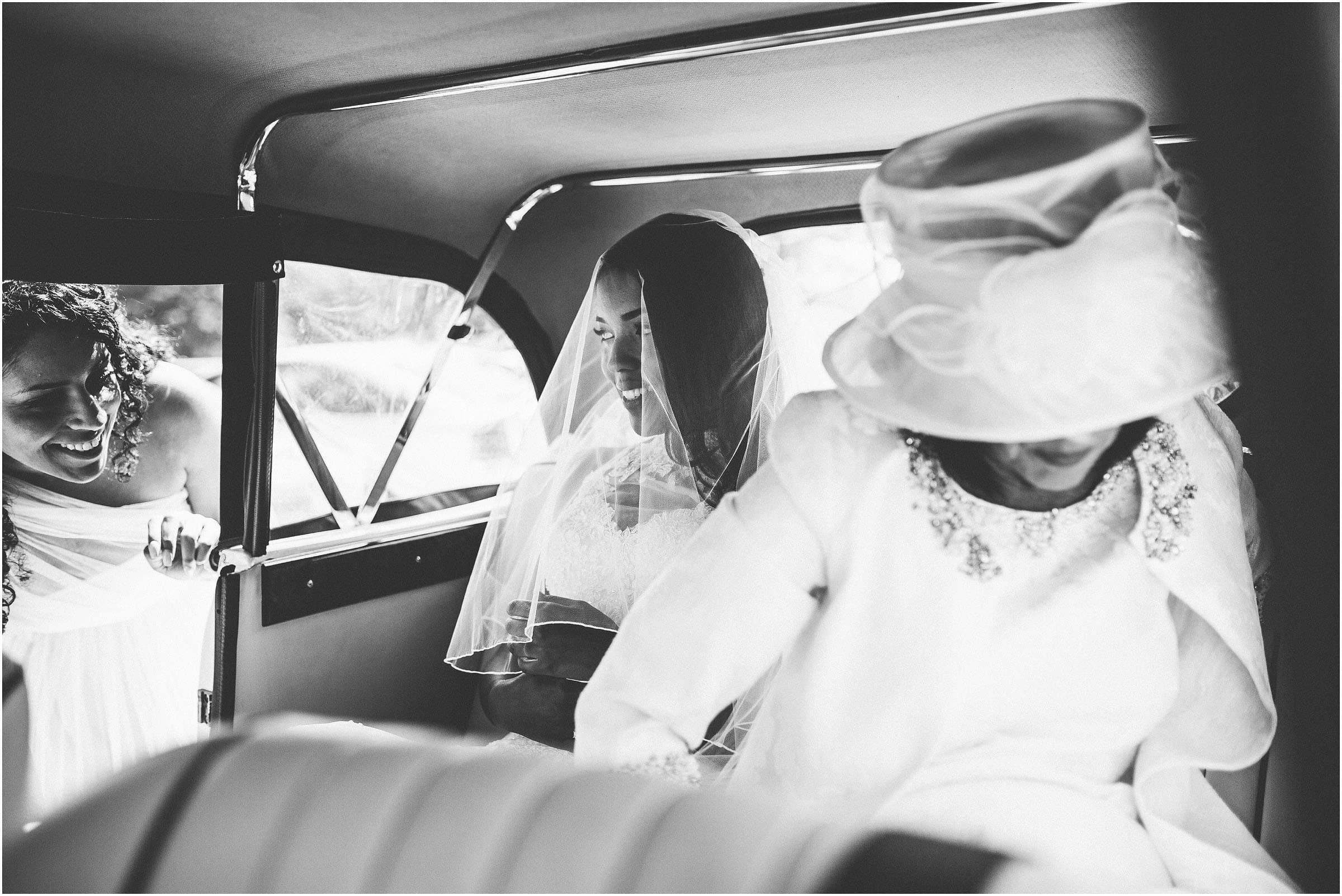 Iscoyd_Park_Wedding_Photography_0032