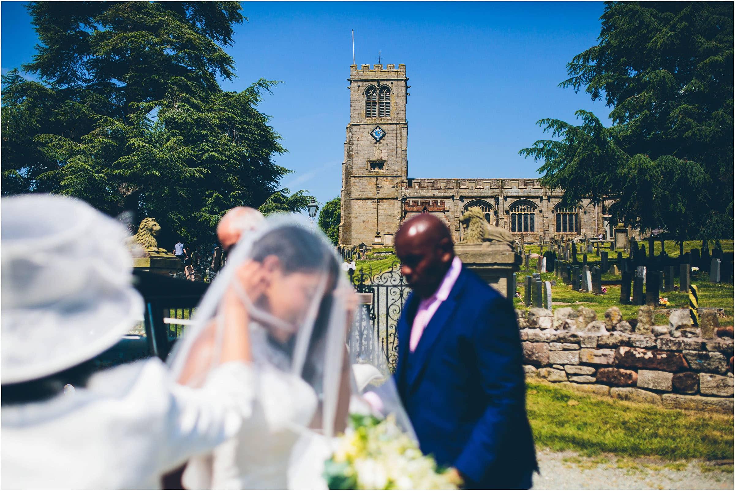 Iscoyd_Park_Wedding_Photography_0033