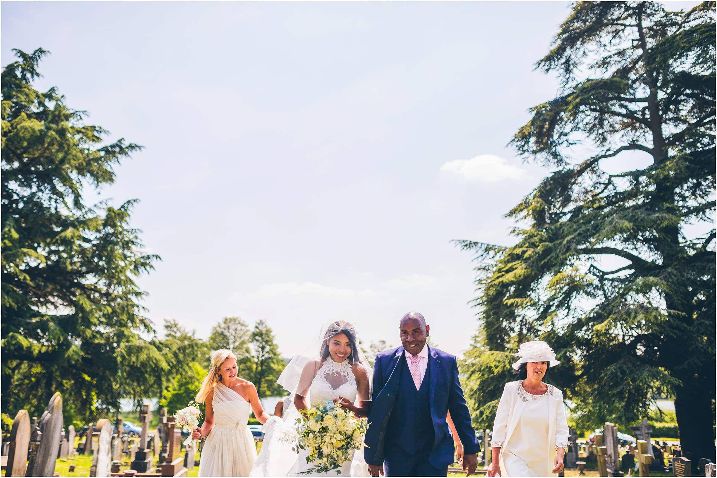 Iscoyd_Park_Wedding_Photography_0034