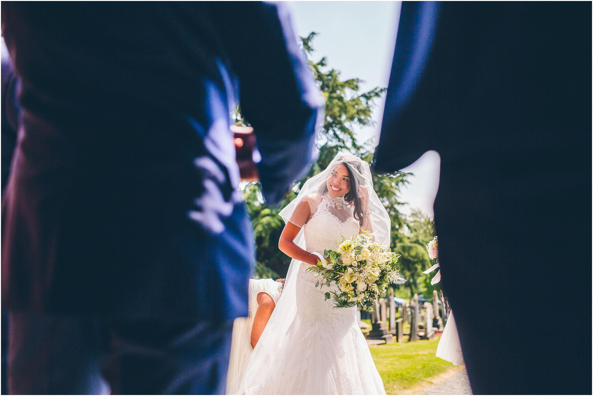 Iscoyd_Park_Wedding_Photography_0036