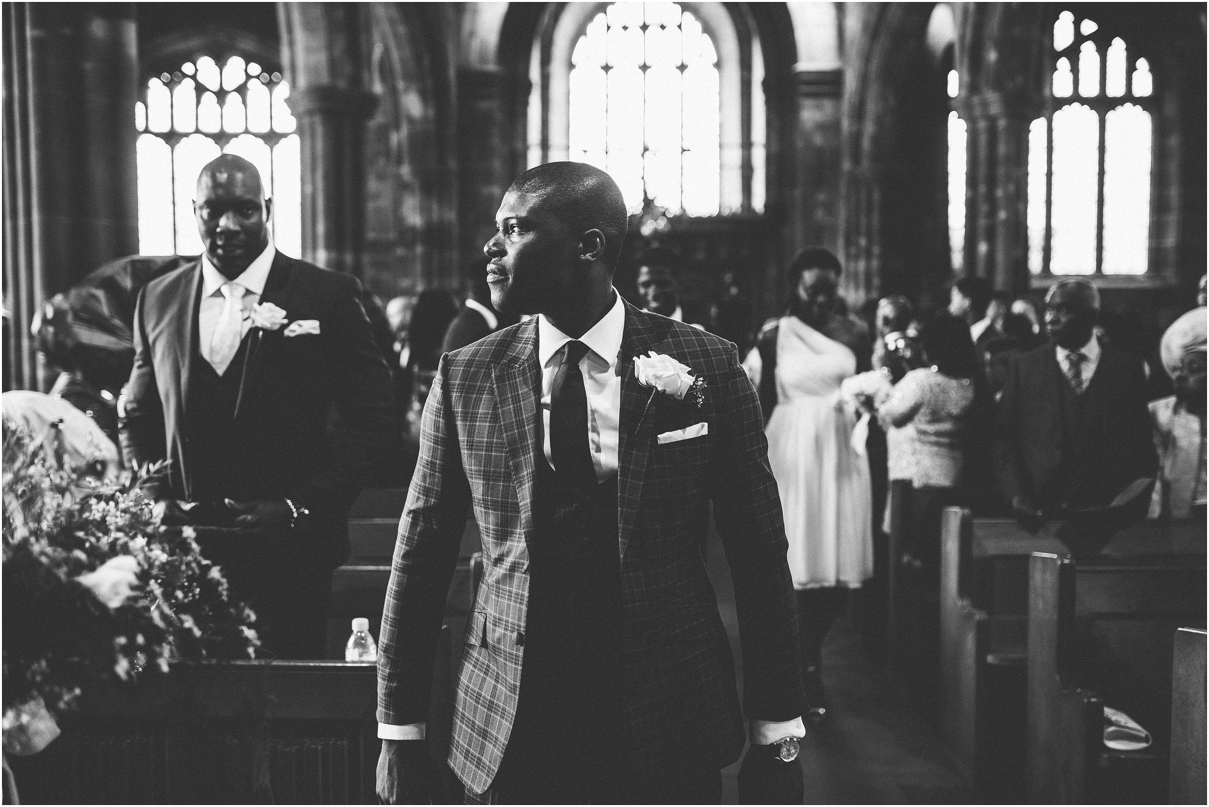 Iscoyd_Park_Wedding_Photography_0037