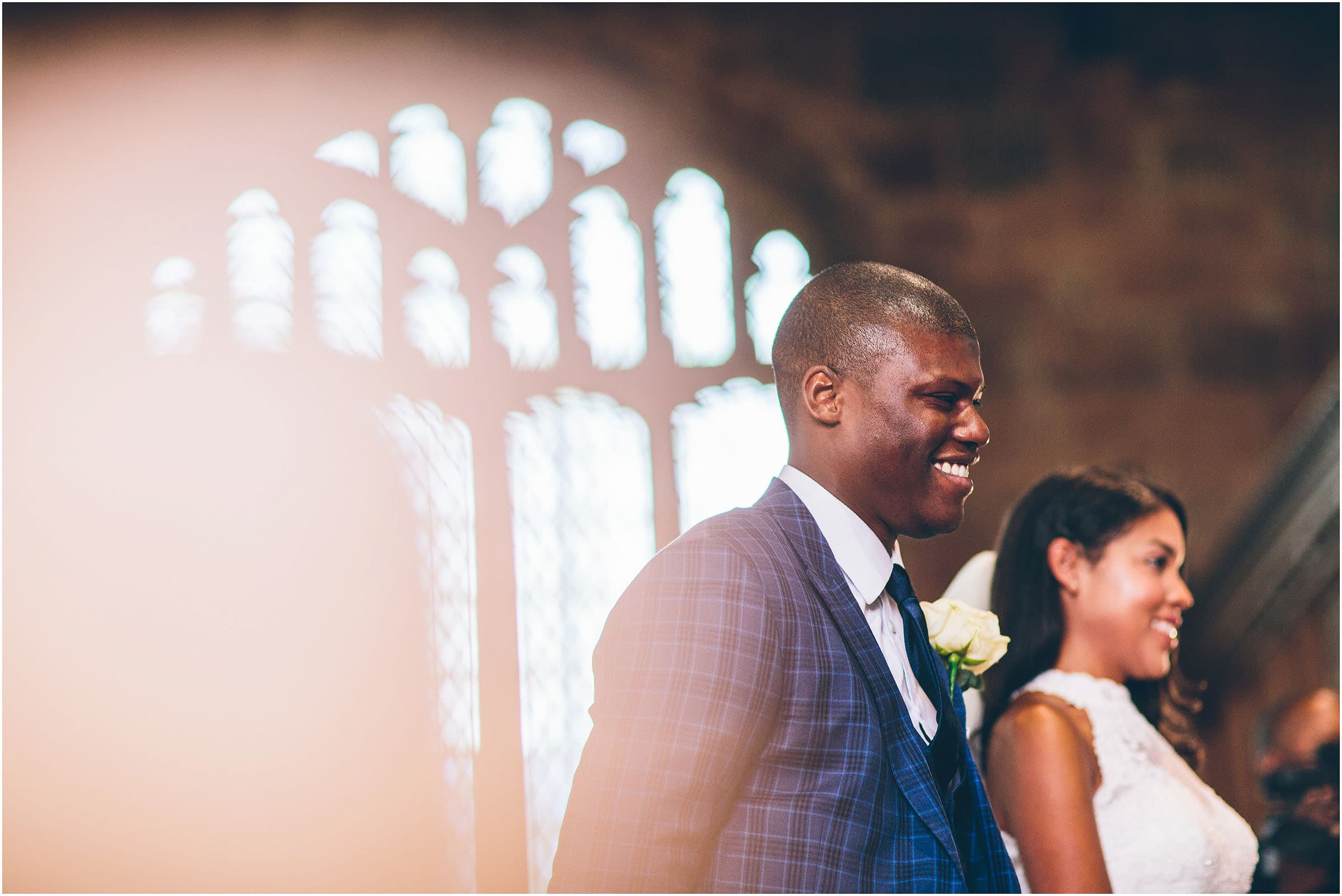 Iscoyd_Park_Wedding_Photography_0044