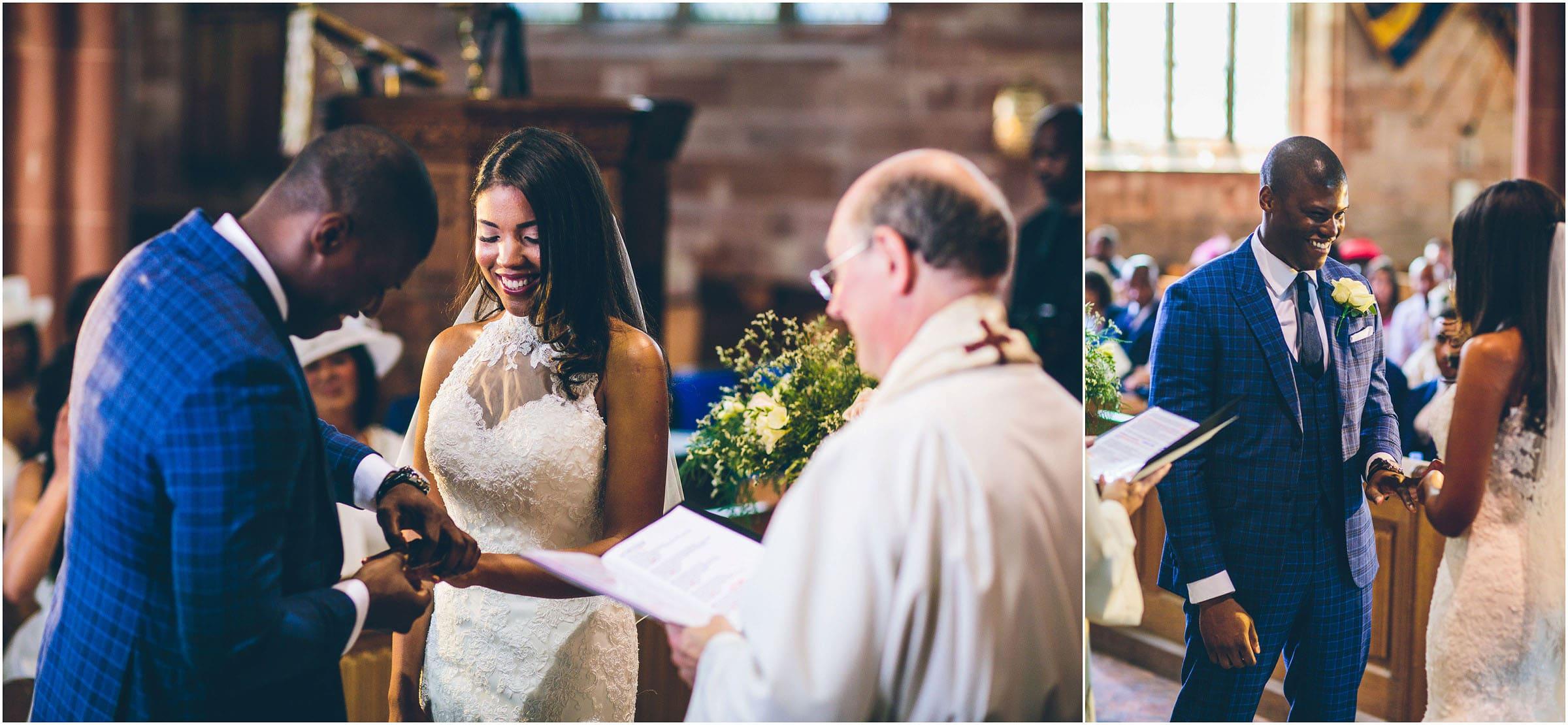 Iscoyd_Park_Wedding_Photography_0045
