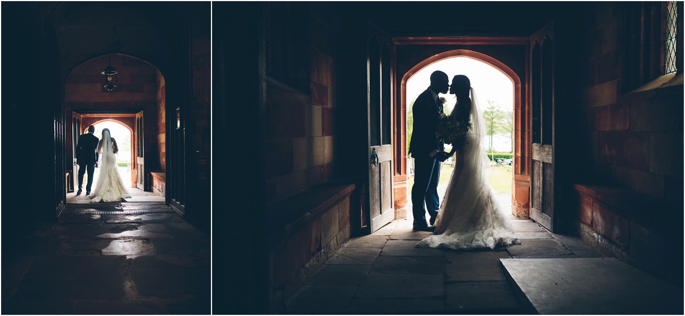 Iscoyd_Park_Wedding_Photography_0054
