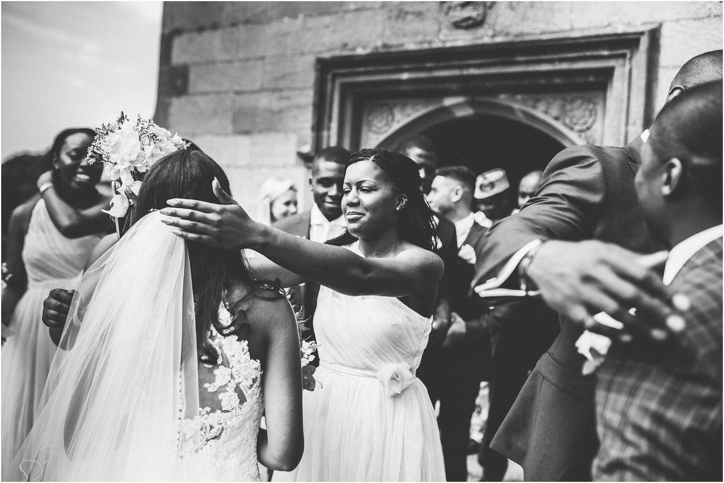 Iscoyd_Park_Wedding_Photography_0058