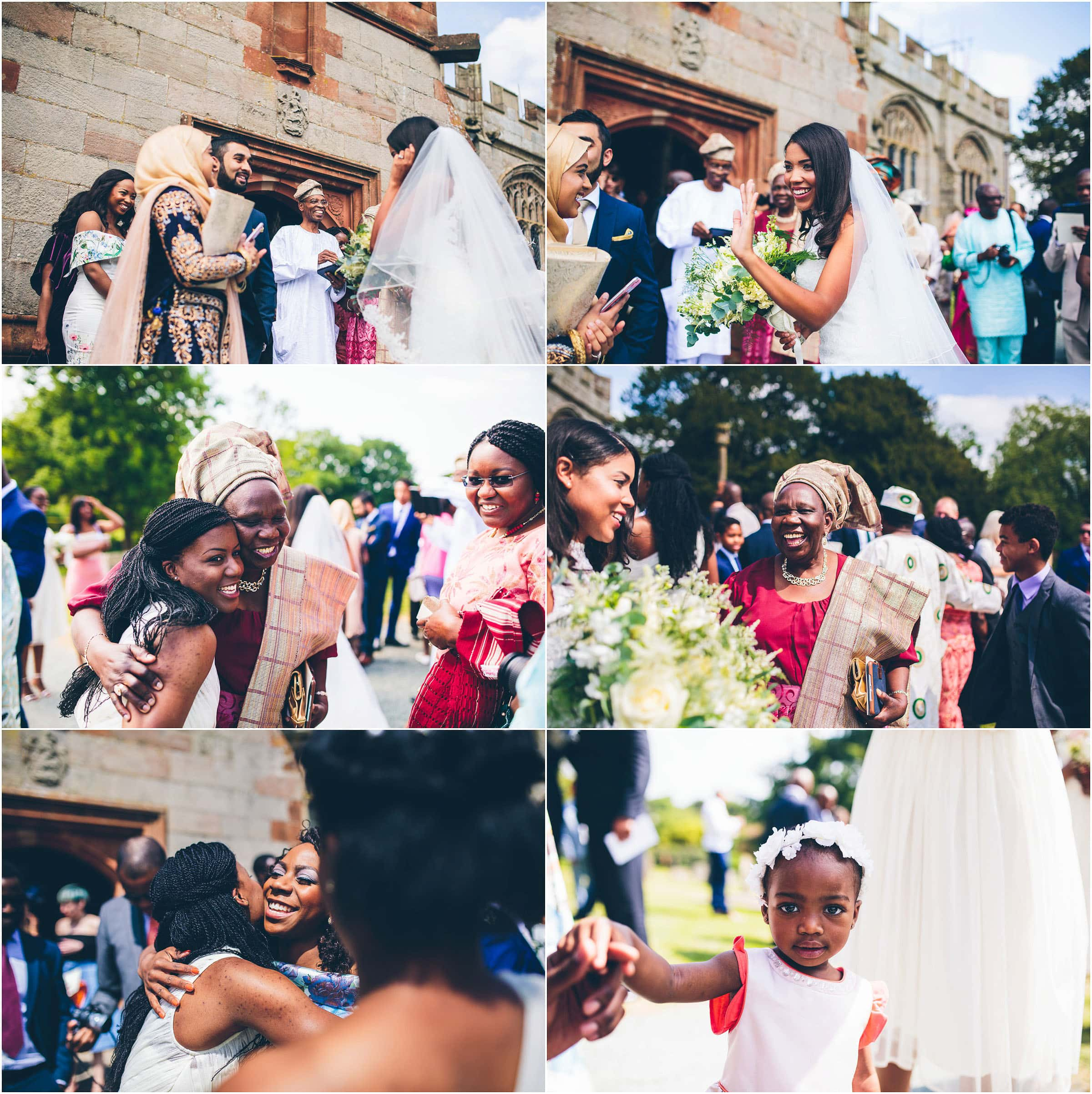 Iscoyd_Park_Wedding_Photography_0060