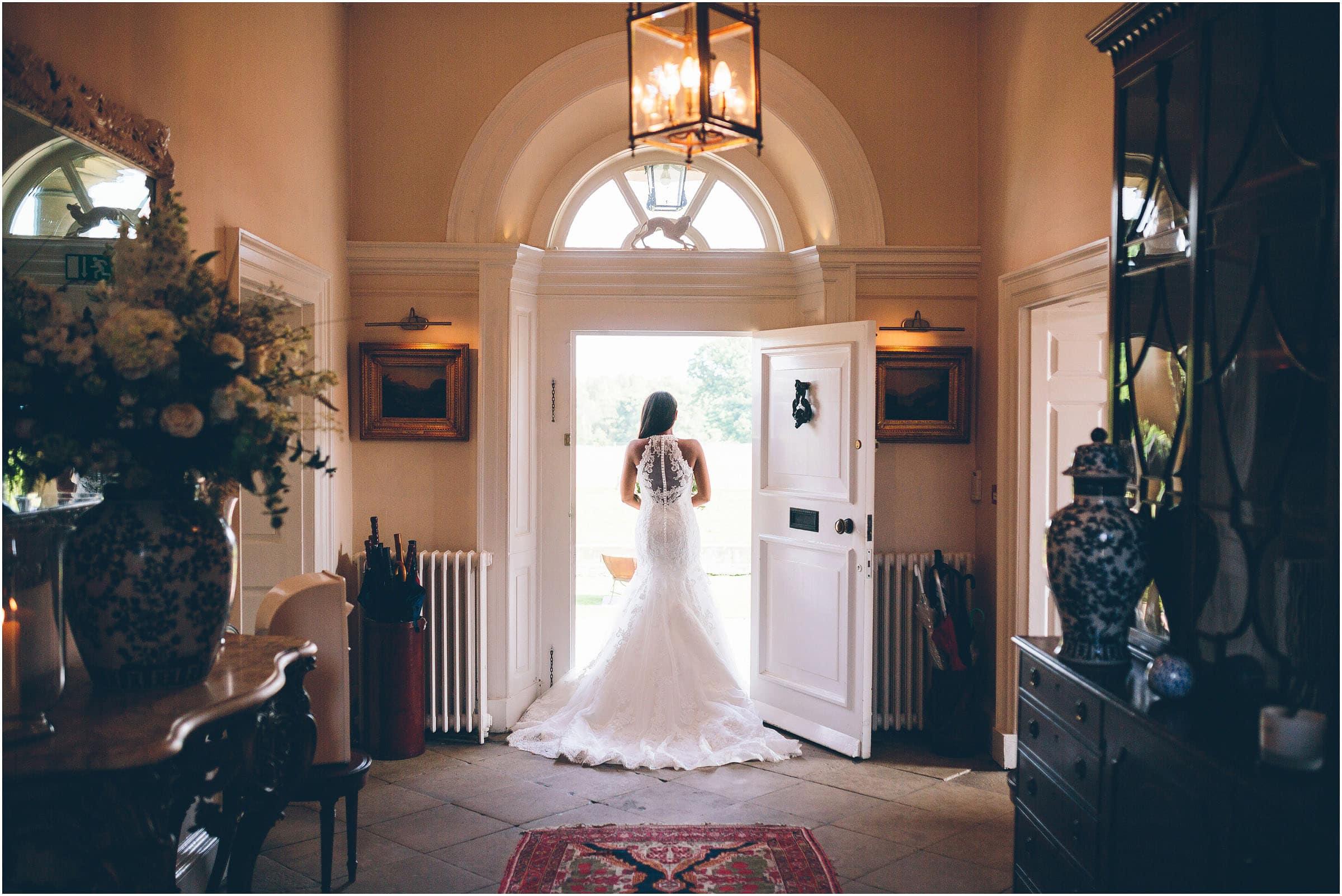 Iscoyd_Park_Wedding_Photography_0075