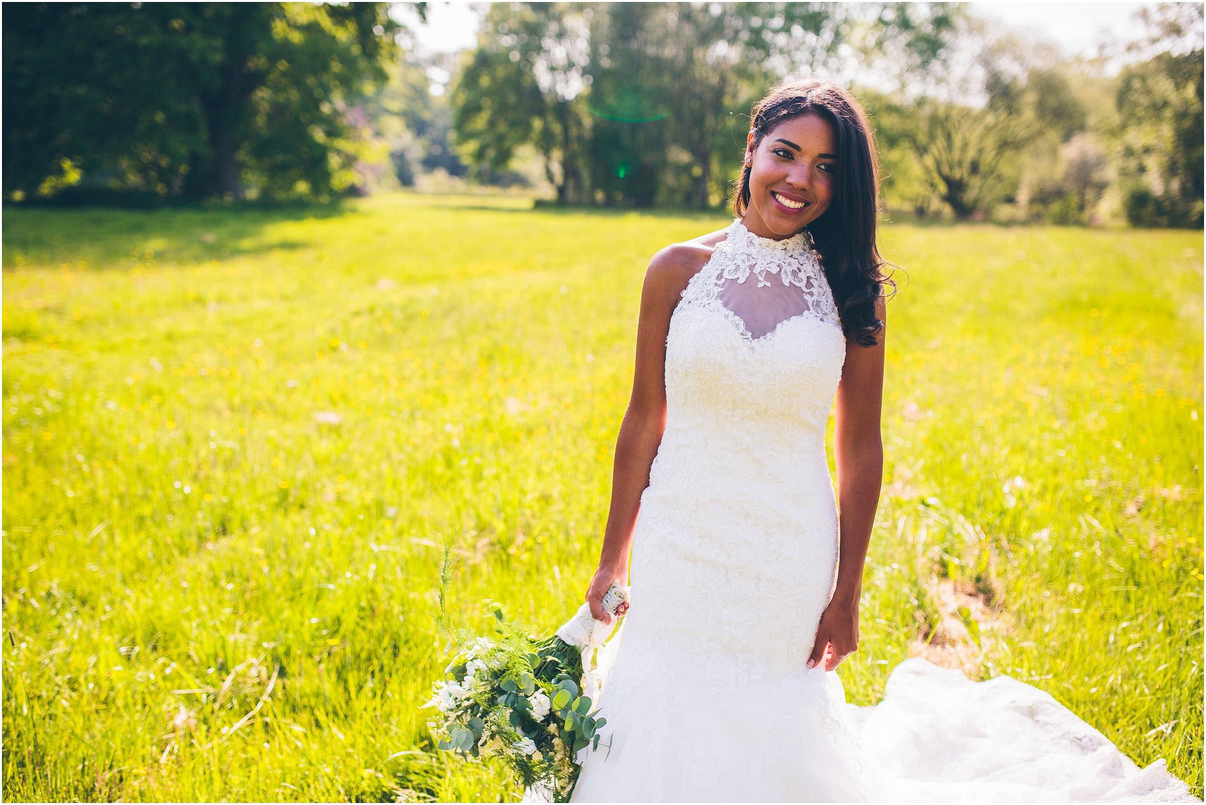 Iscoyd_Park_Wedding_Photography_0079