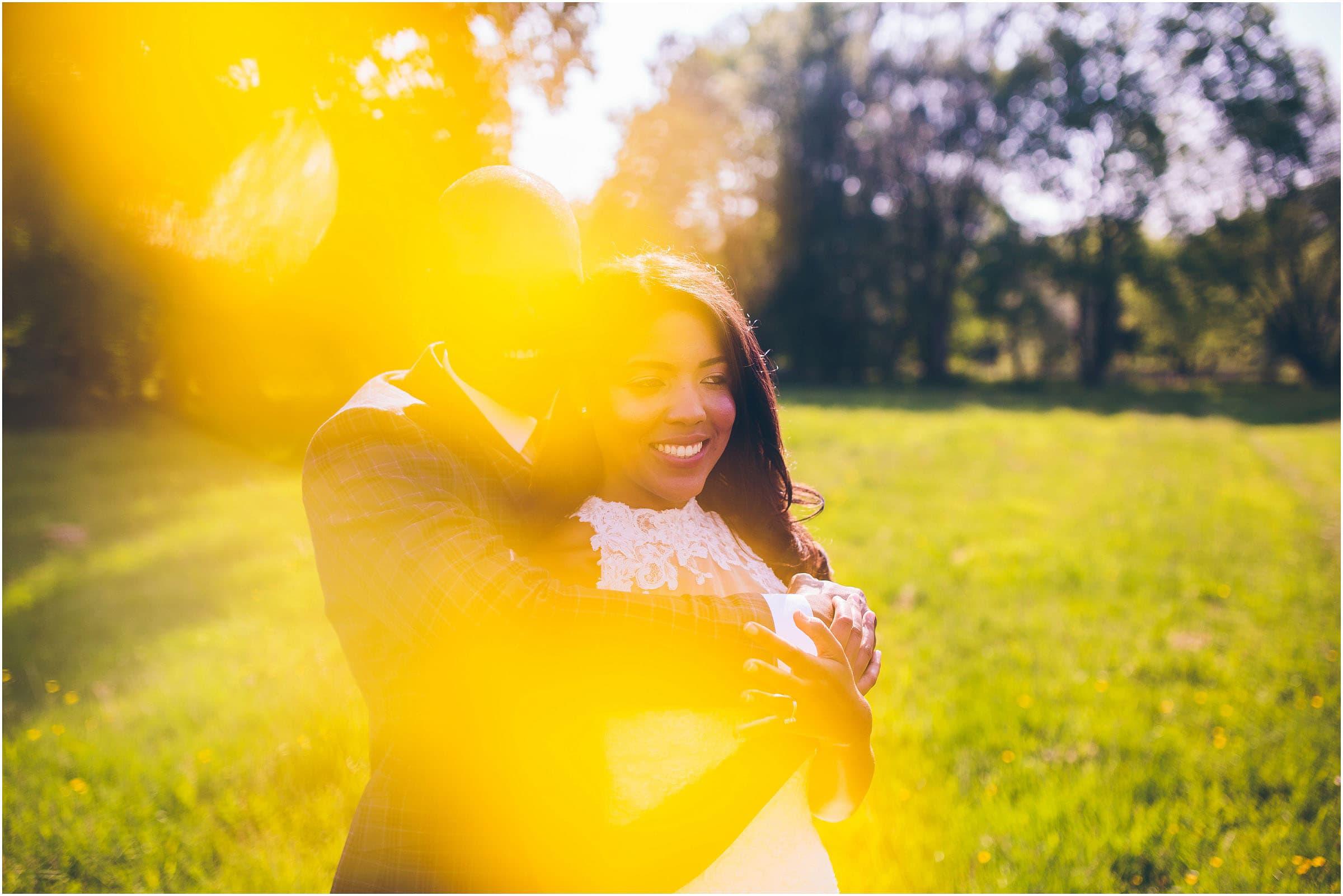 Iscoyd_Park_Wedding_Photography_0082