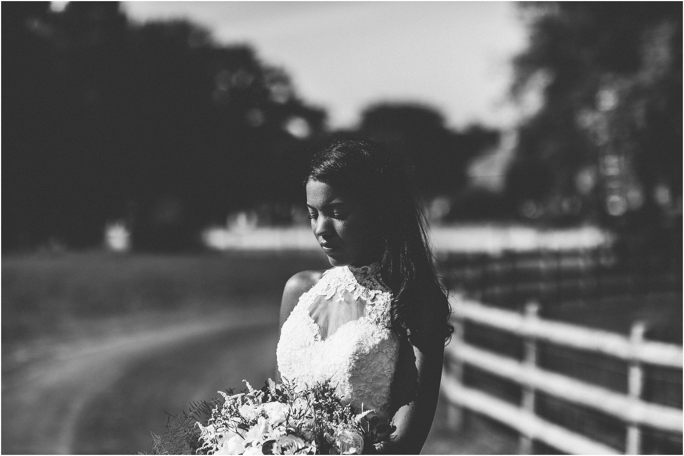 Iscoyd_Park_Wedding_Photography_0083