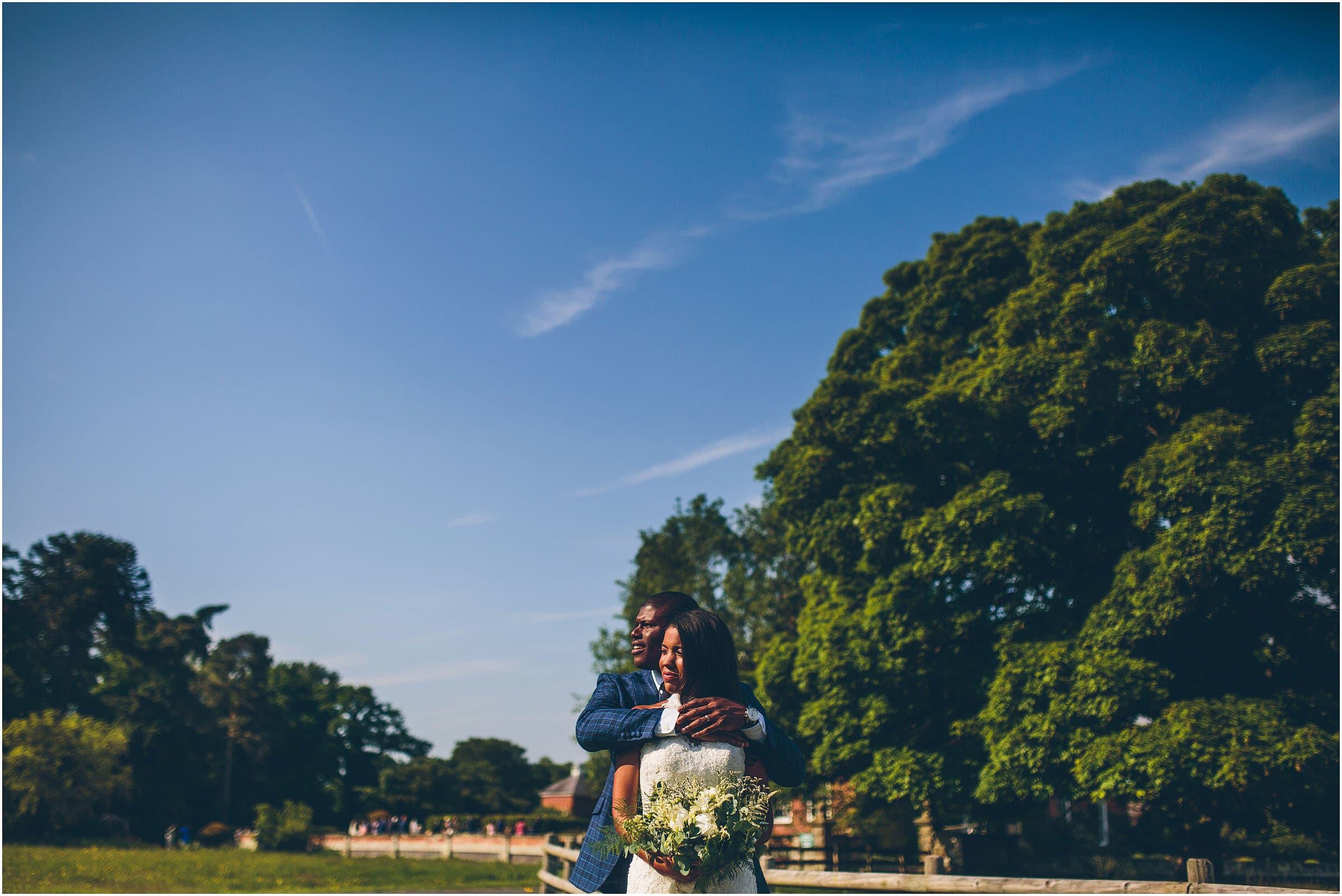 Iscoyd_Park_Wedding_Photography_0084