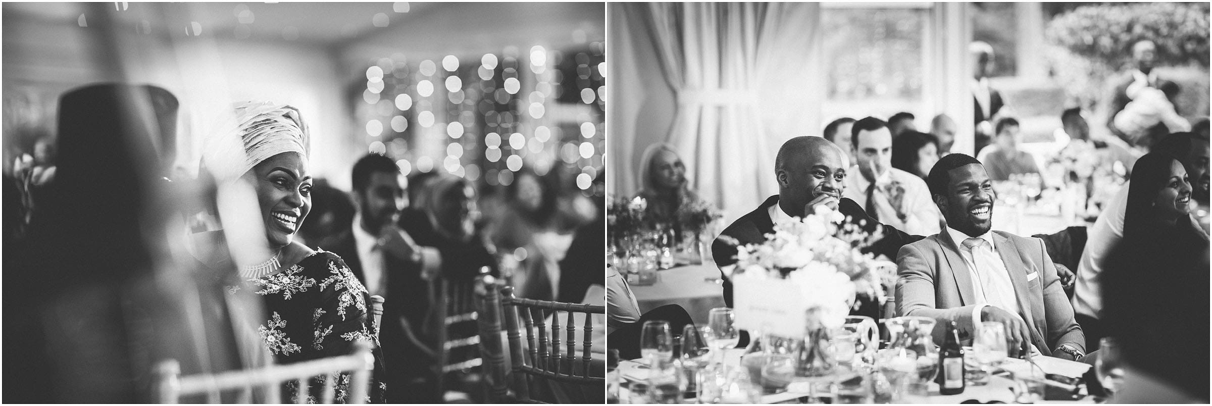 Iscoyd_Park_Wedding_Photography_0097