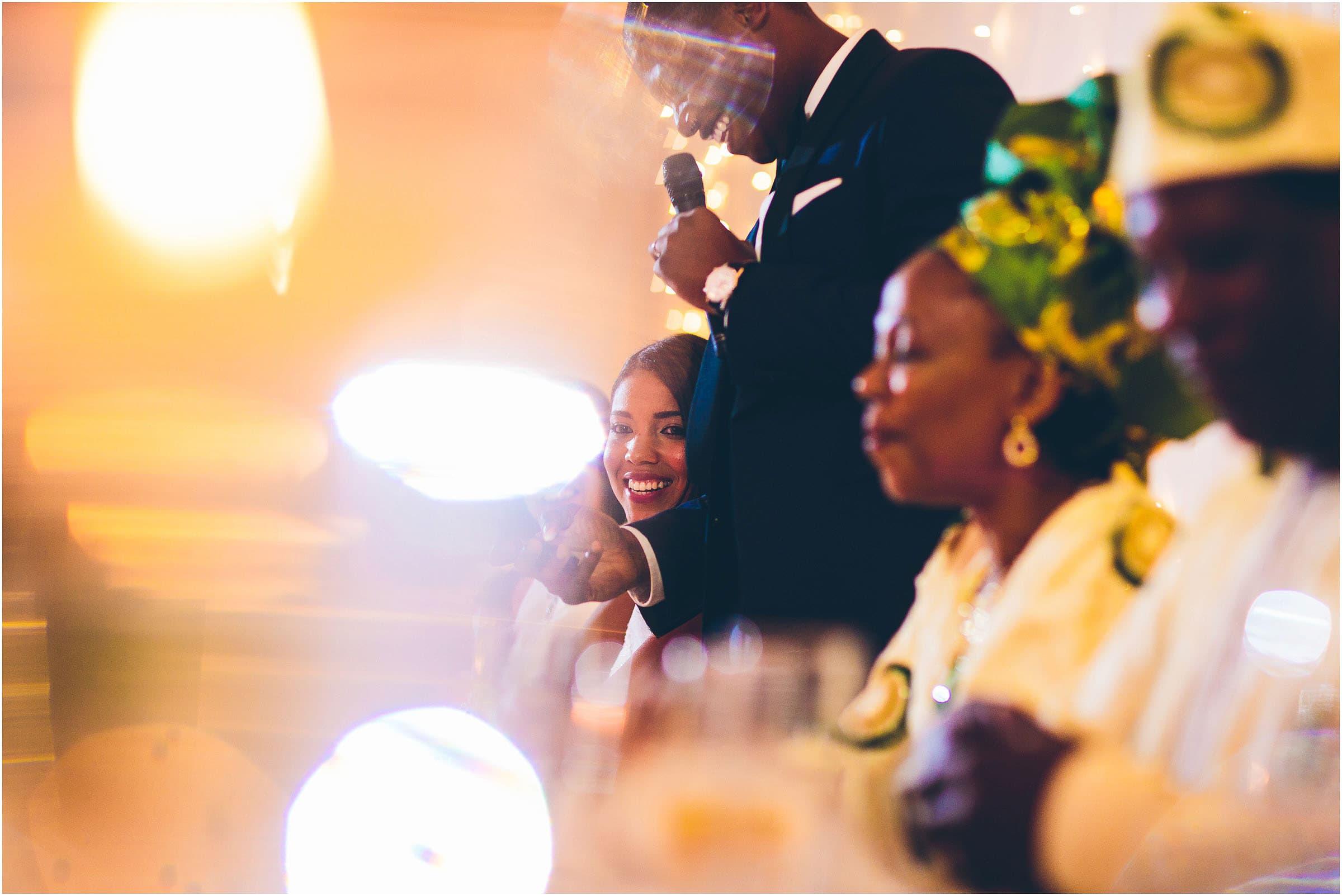 Iscoyd_Park_Wedding_Photography_0100
