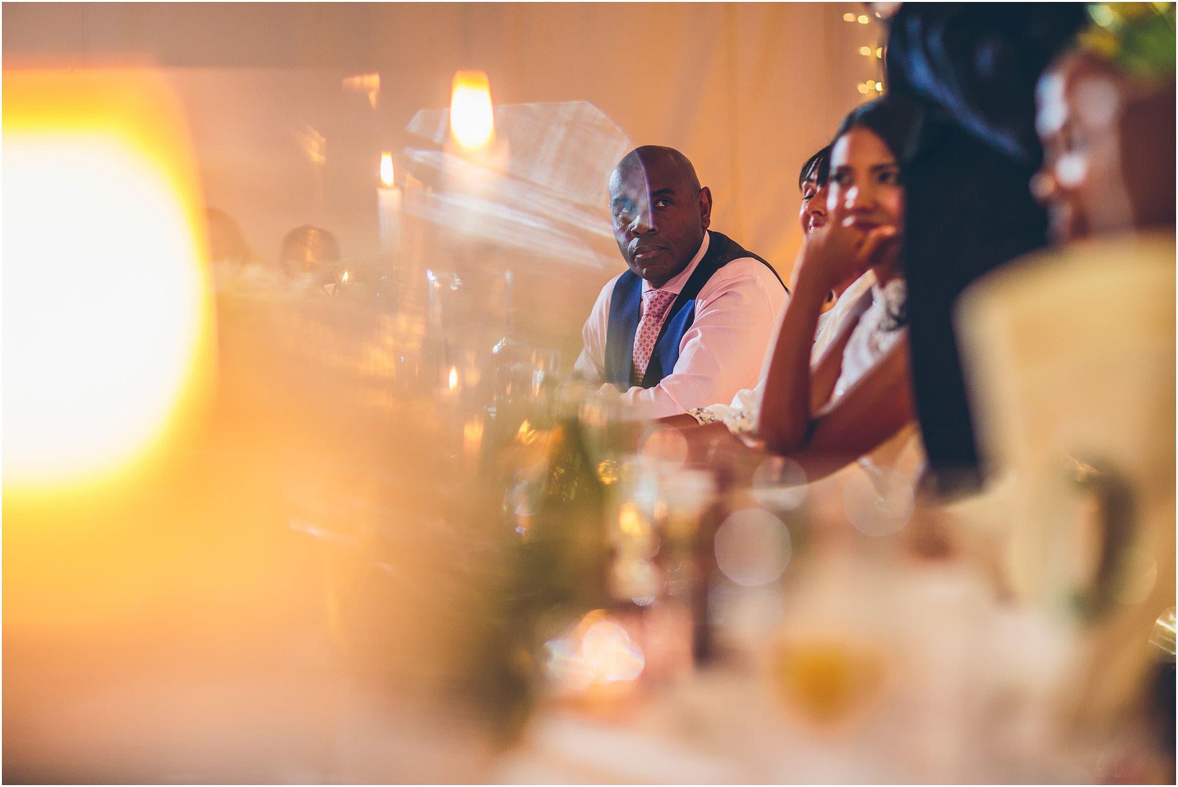 Iscoyd_Park_Wedding_Photography_0101