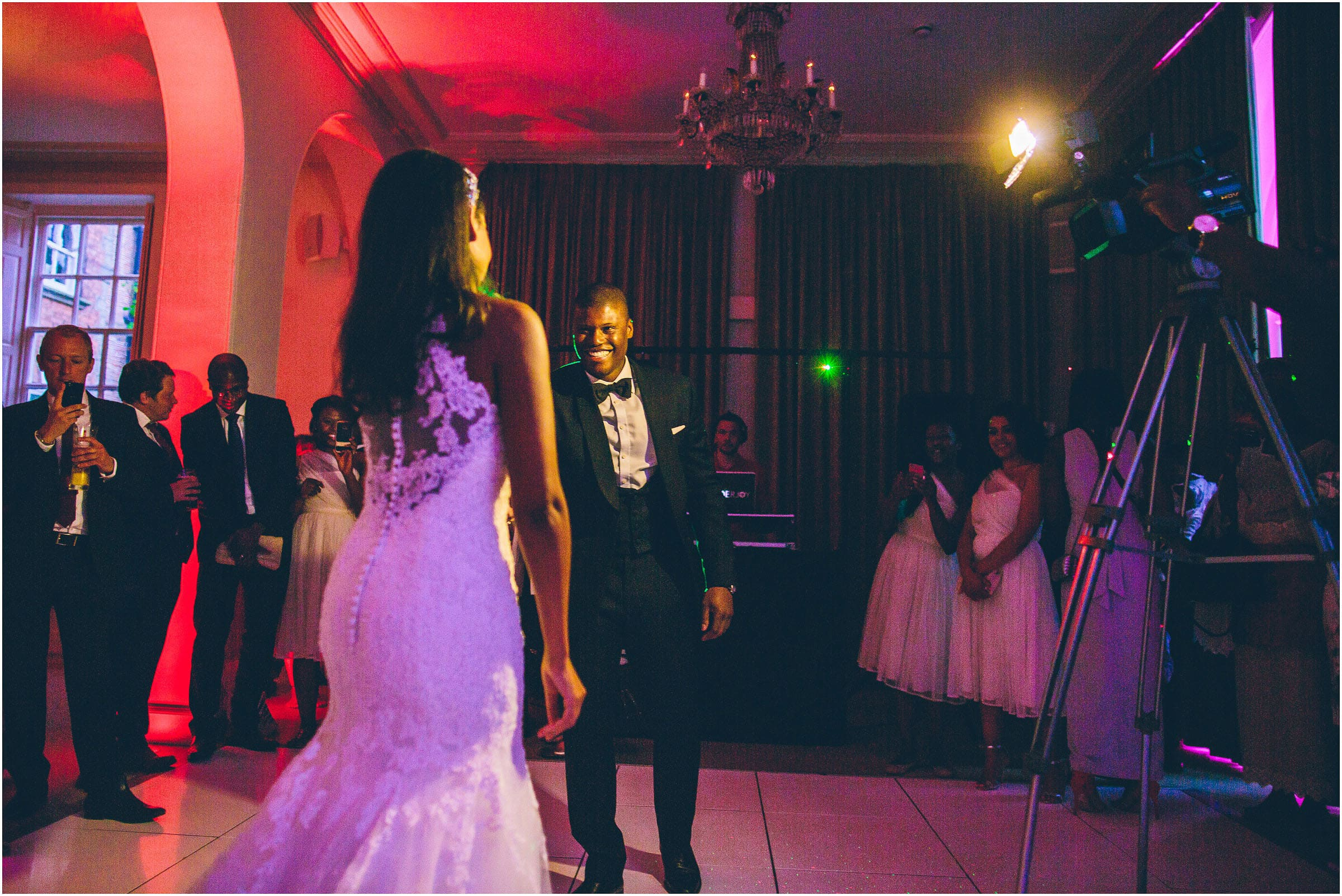 Iscoyd_Park_Wedding_Photography_0105