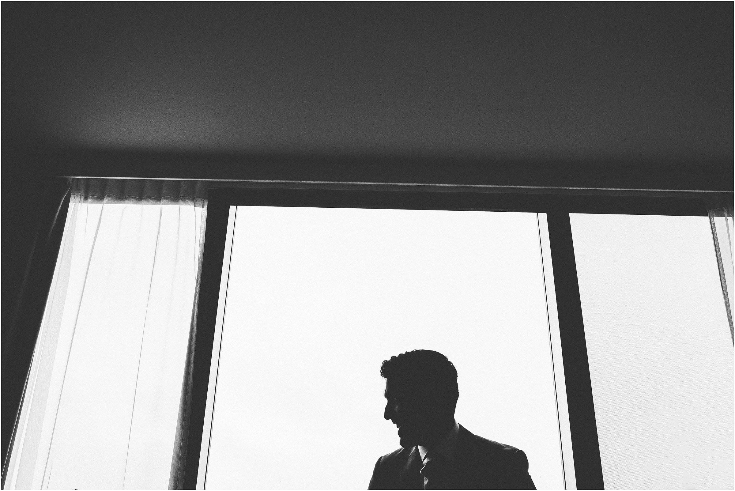 Hilton_Manchester_Wedding_Photography_0003